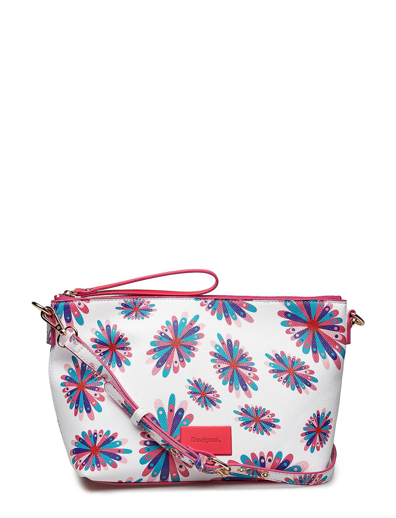 Desigual Accessories Bols Frisbee Catania