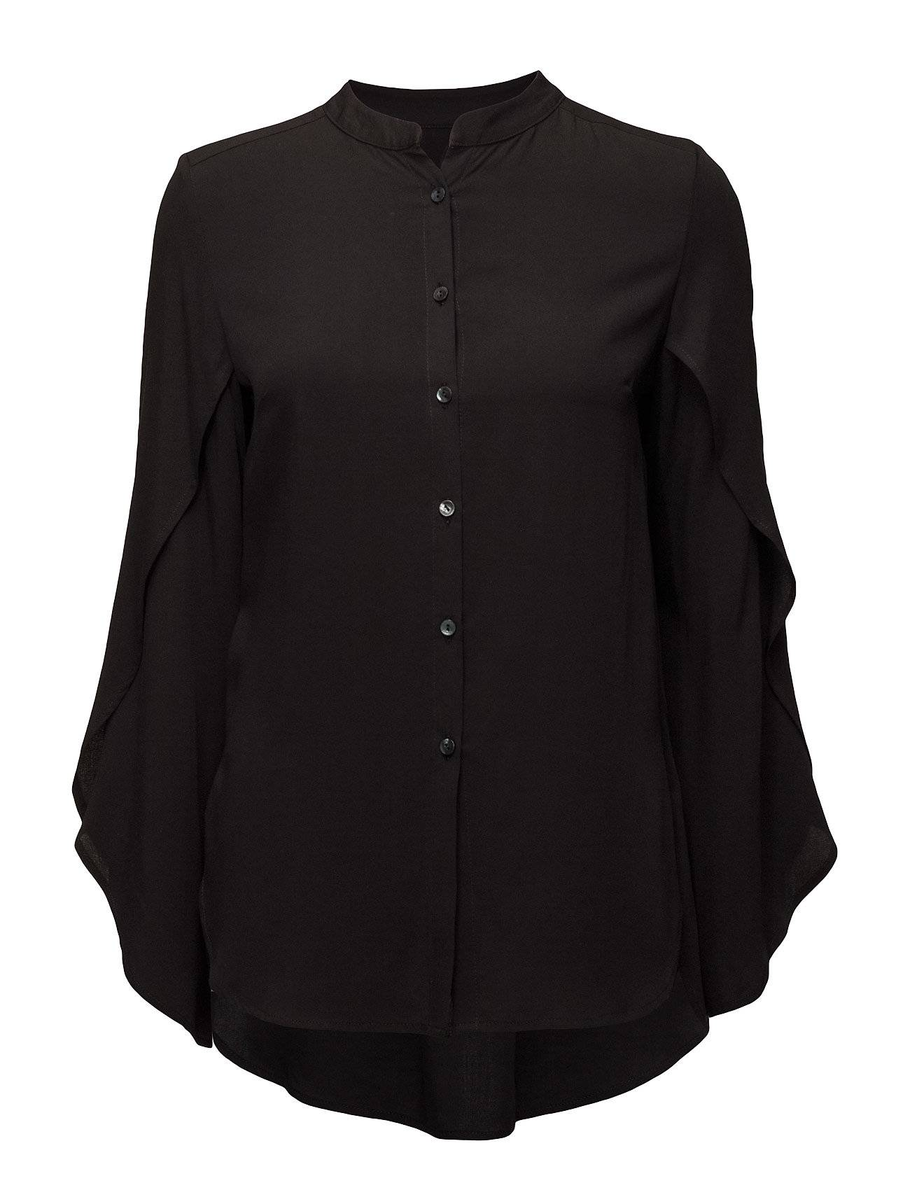 Diana Orving Tulip Blouse
