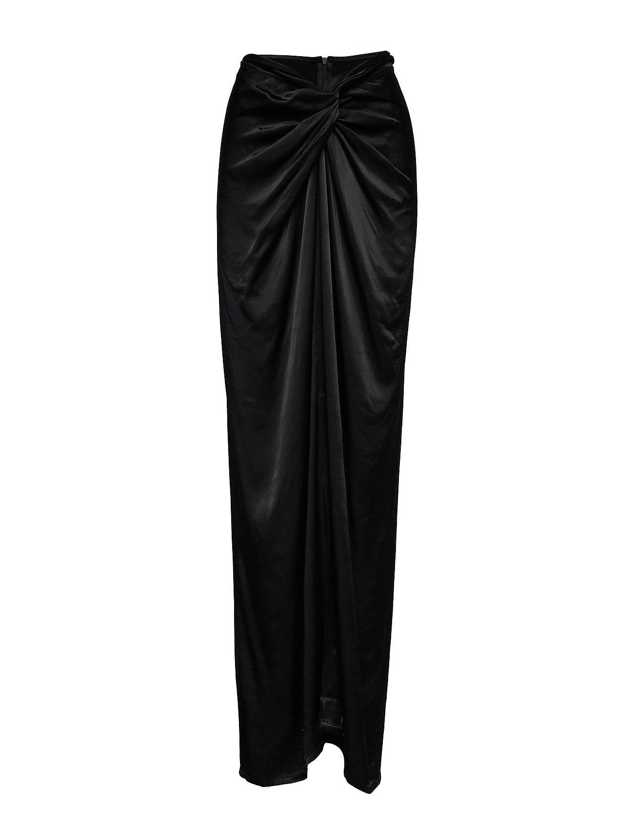 Diana Orving Long Twisted Skirt