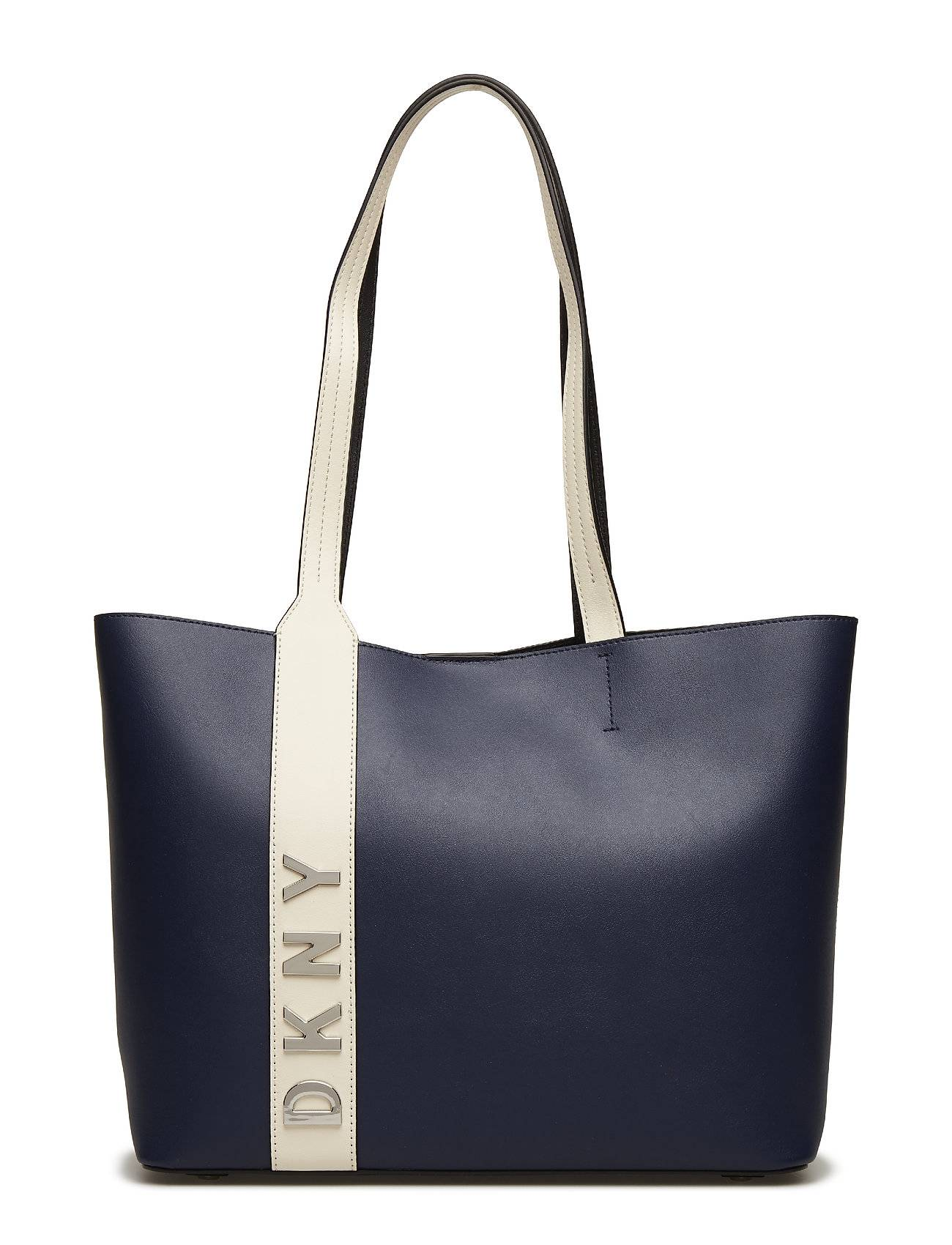 DKNY Bags Bedford- Lg Tote- Co