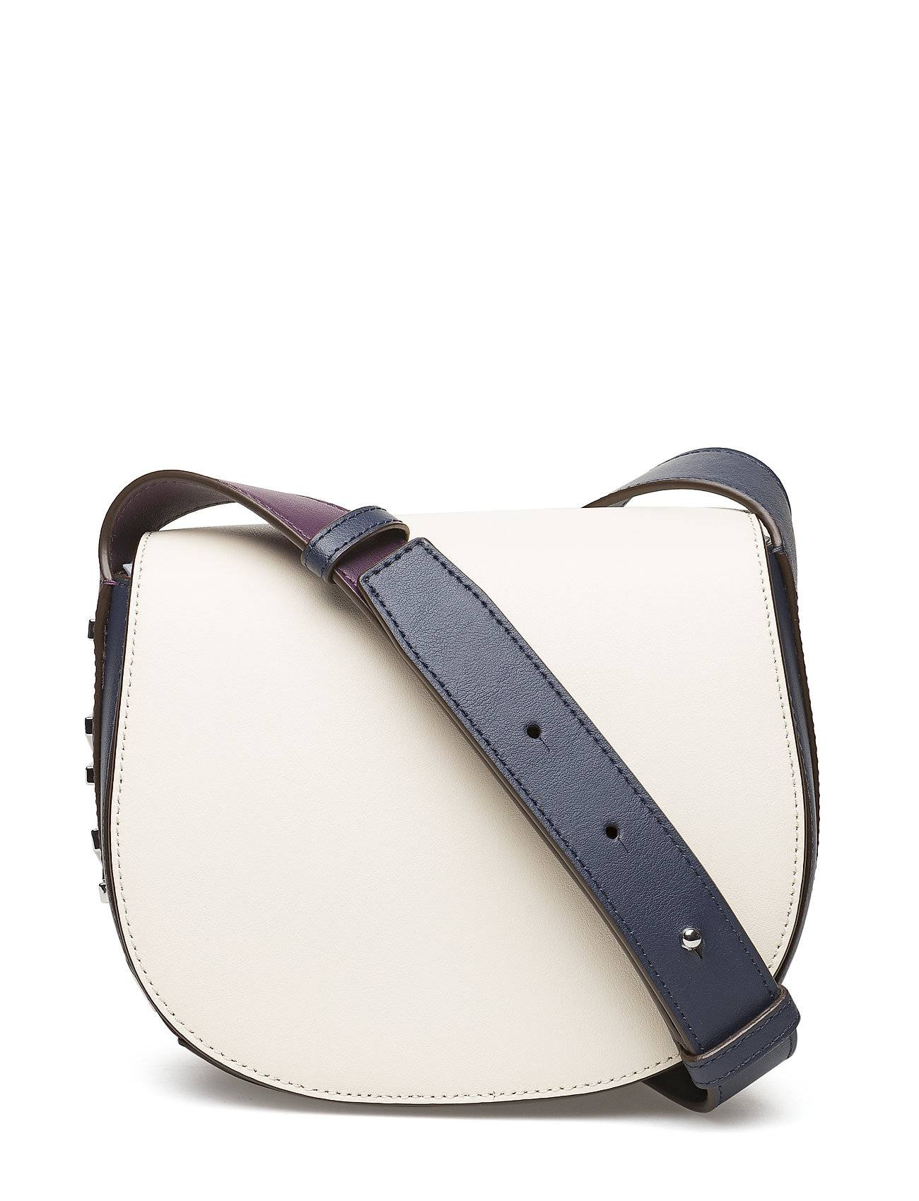 DKNY Bags Bedford- Saddle Cbod