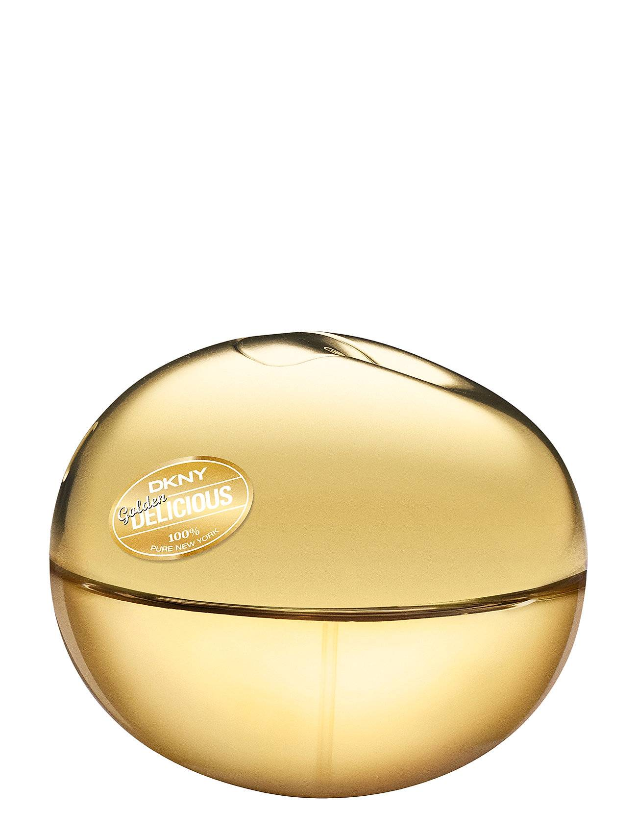 Donna Karan/DKNY Fragrance Golden Delicious Eau Deparfum