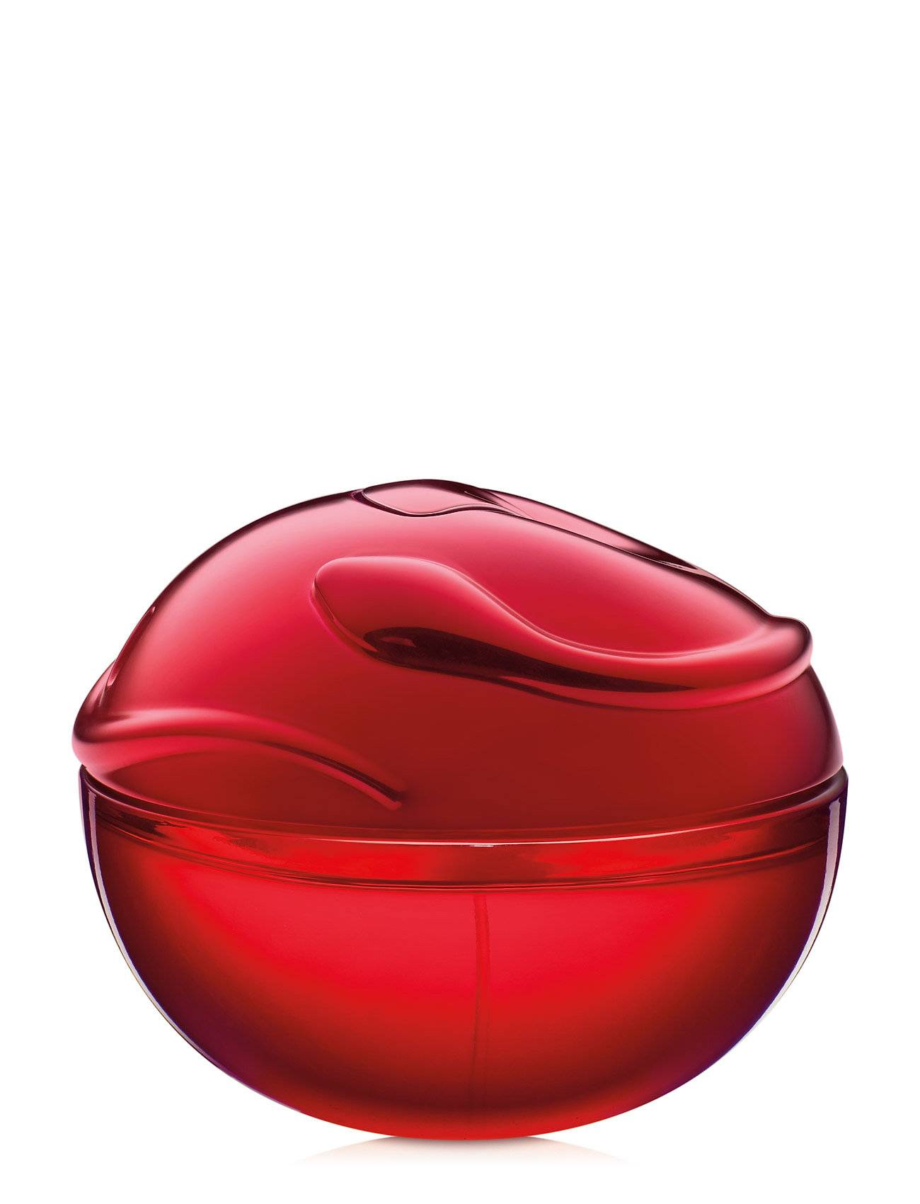 Donna Karan/DKNY Fragrance Be Tempted Eau De Parfum