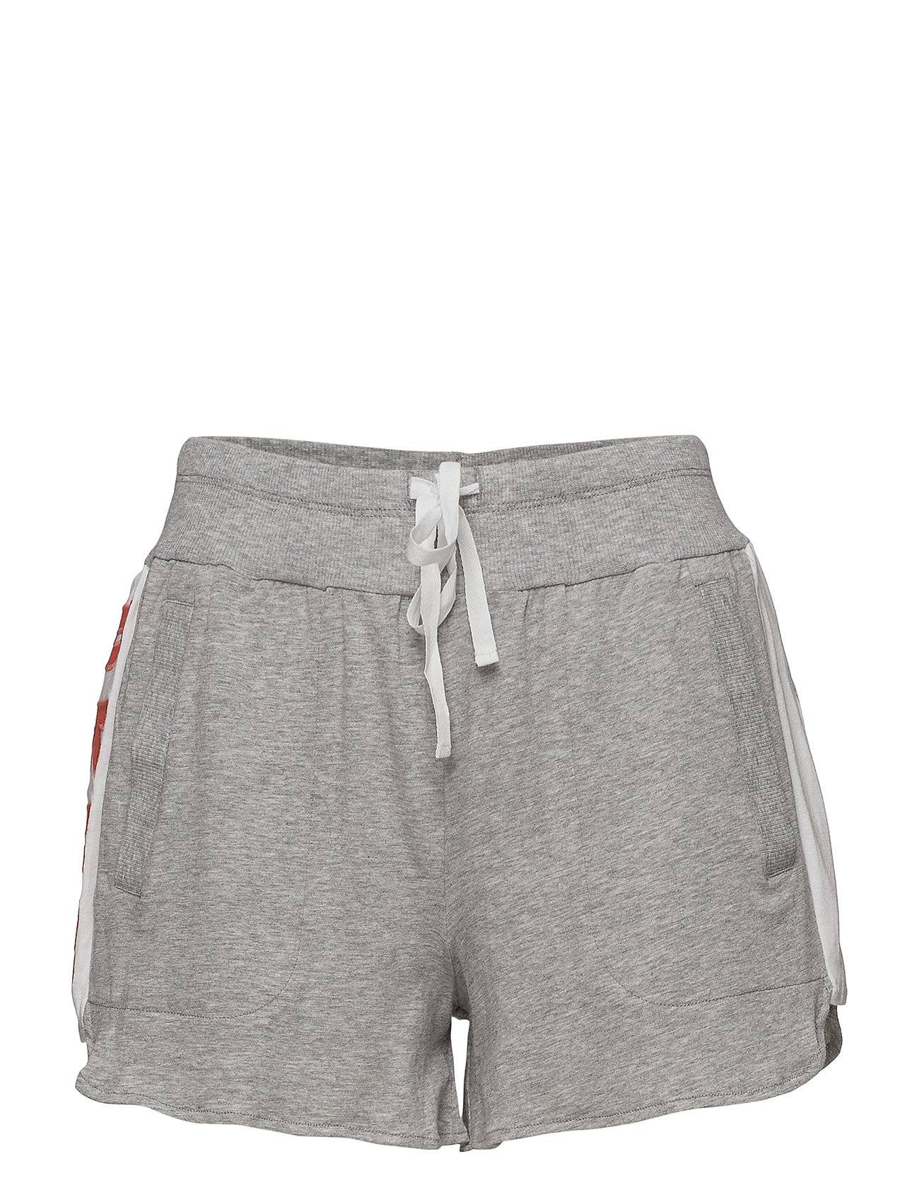 DKNY Homewear Dkny Spell It Out Boxer