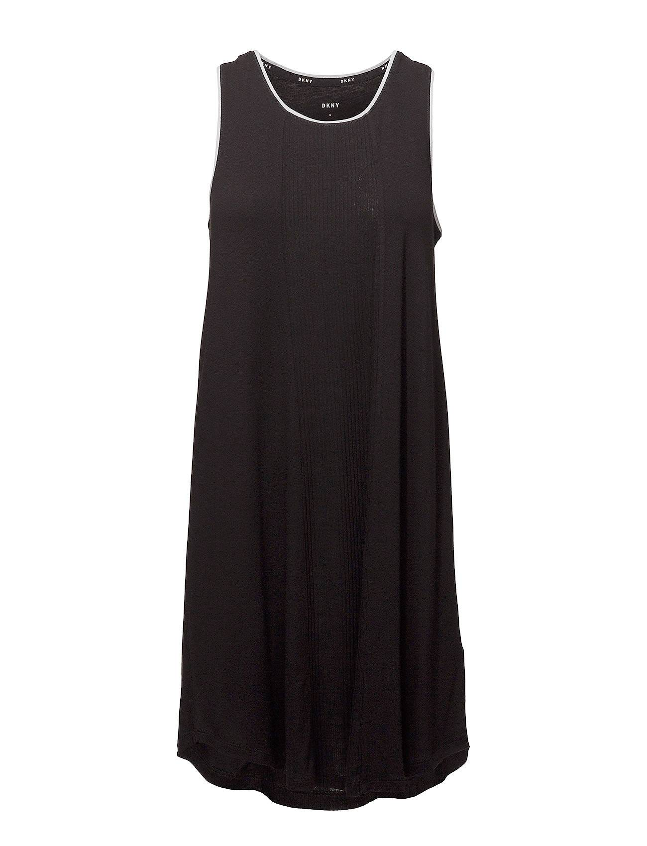 DKNY Homewear Dkny Core Essentials Chemise 91 Cm