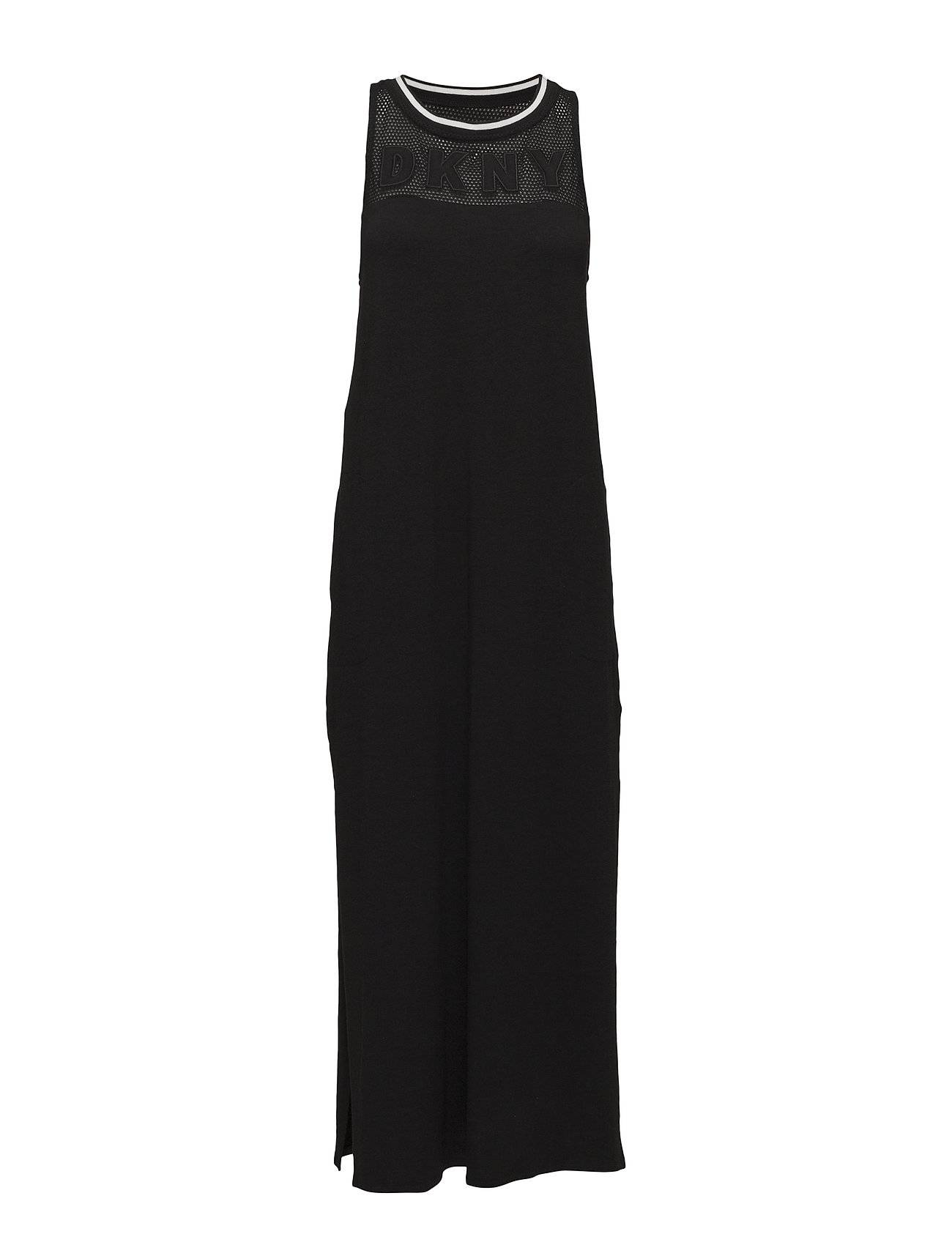 DKNY Homewear Dkny Spell It Out Max Chemise 127 Cm