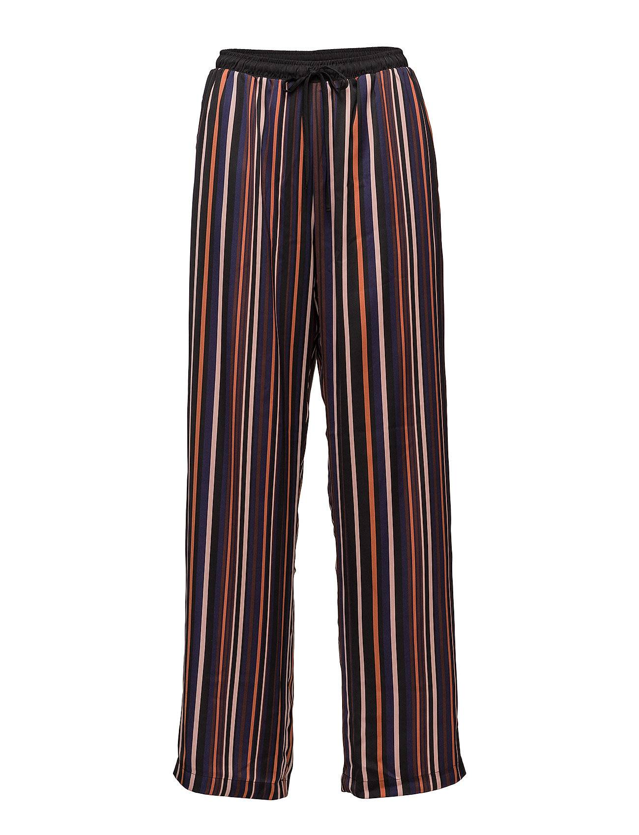 DKNY Homewear Dkny Look Of Luxe Pant