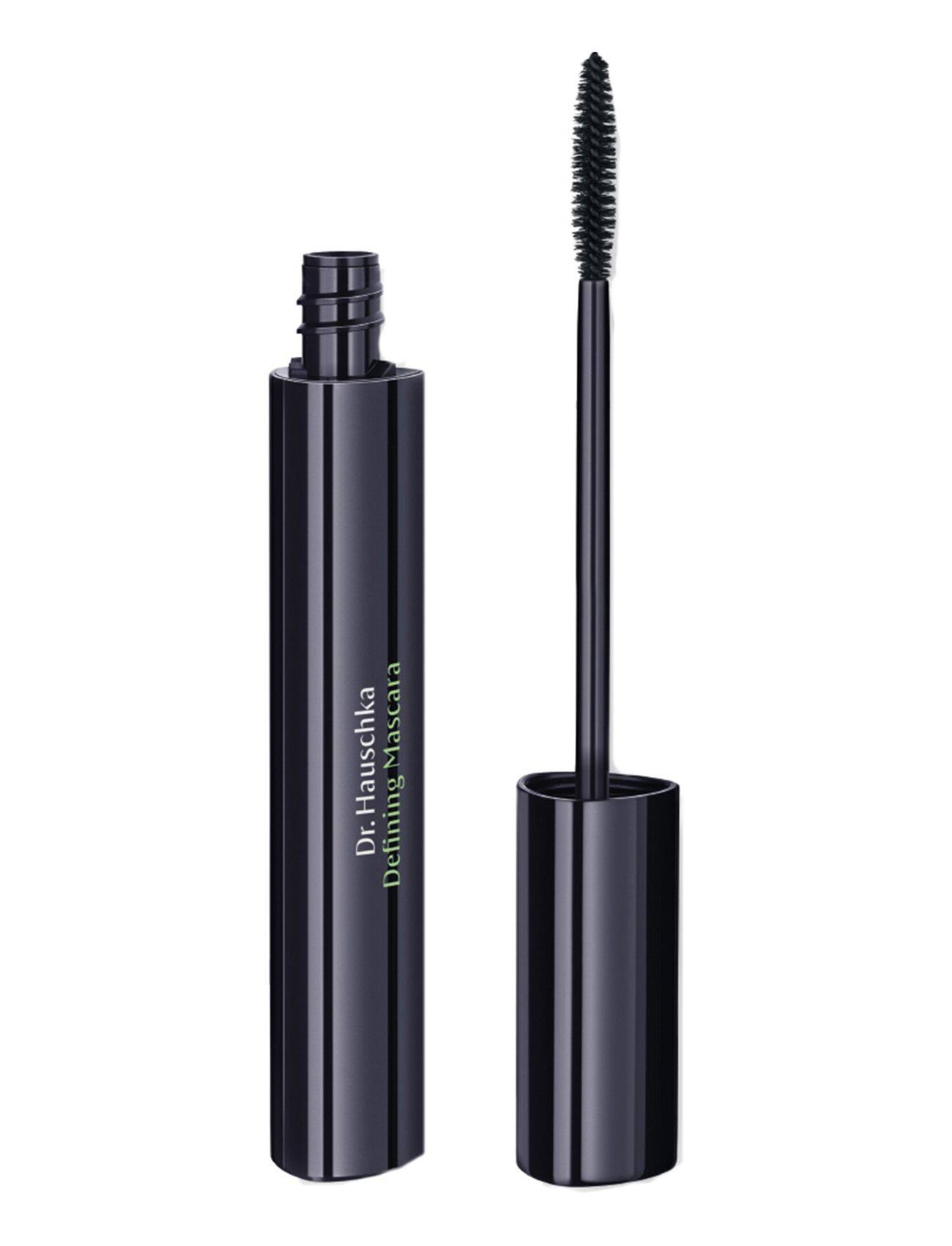 Dr. Hauschka Defining Mascara 01 Black