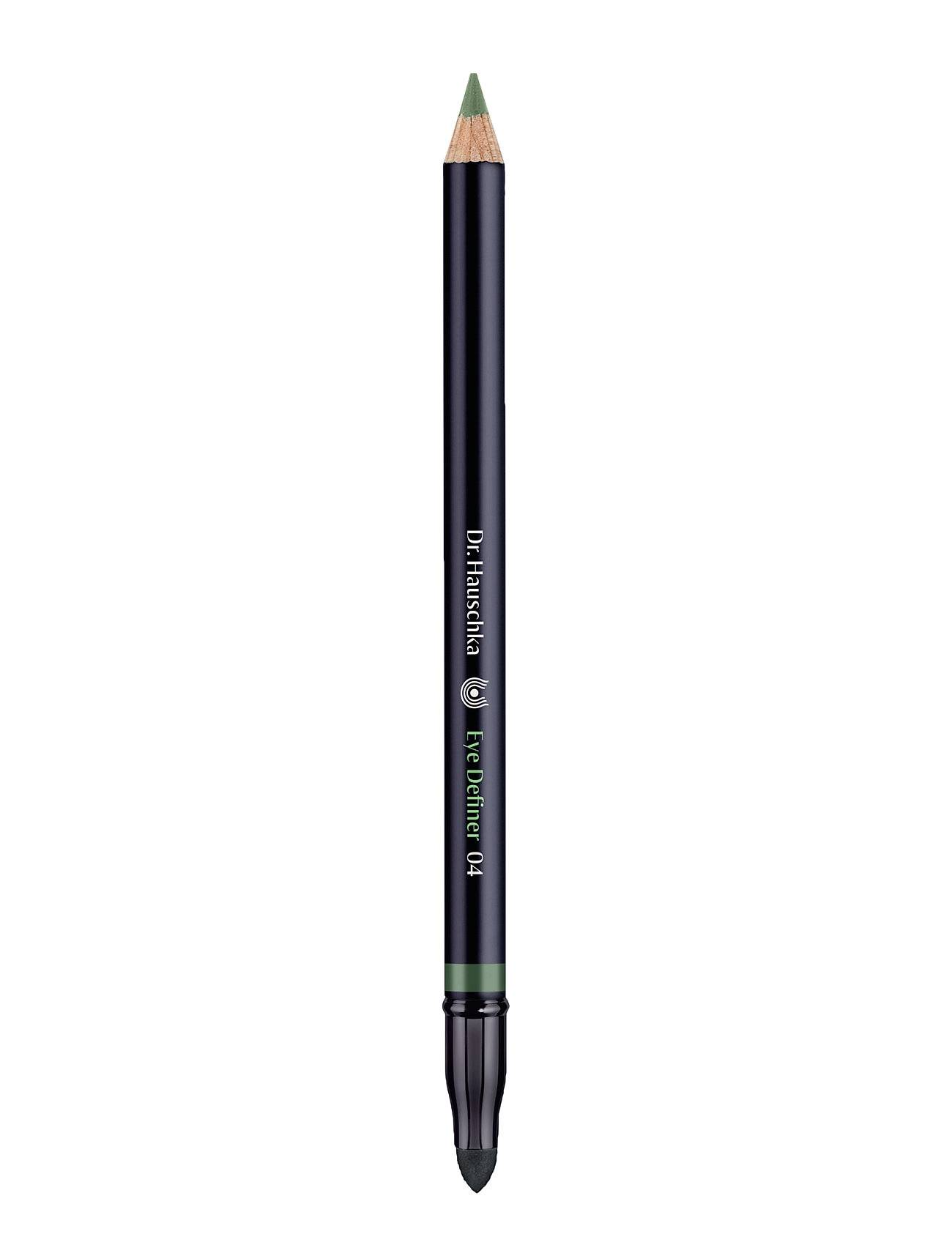 Dr. Hauschka Eye Definer 04 Green
