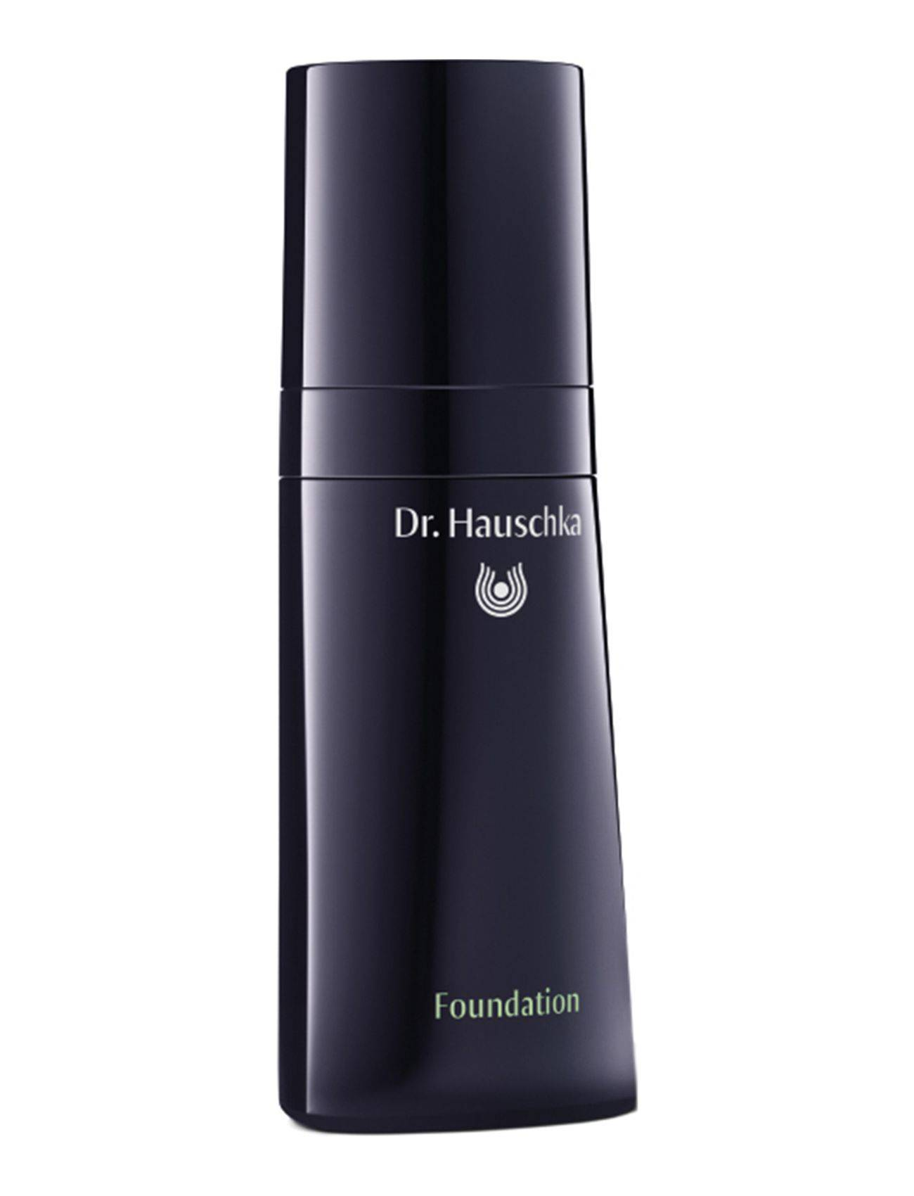 Dr. Hauschka Foundation 05 Chestnut