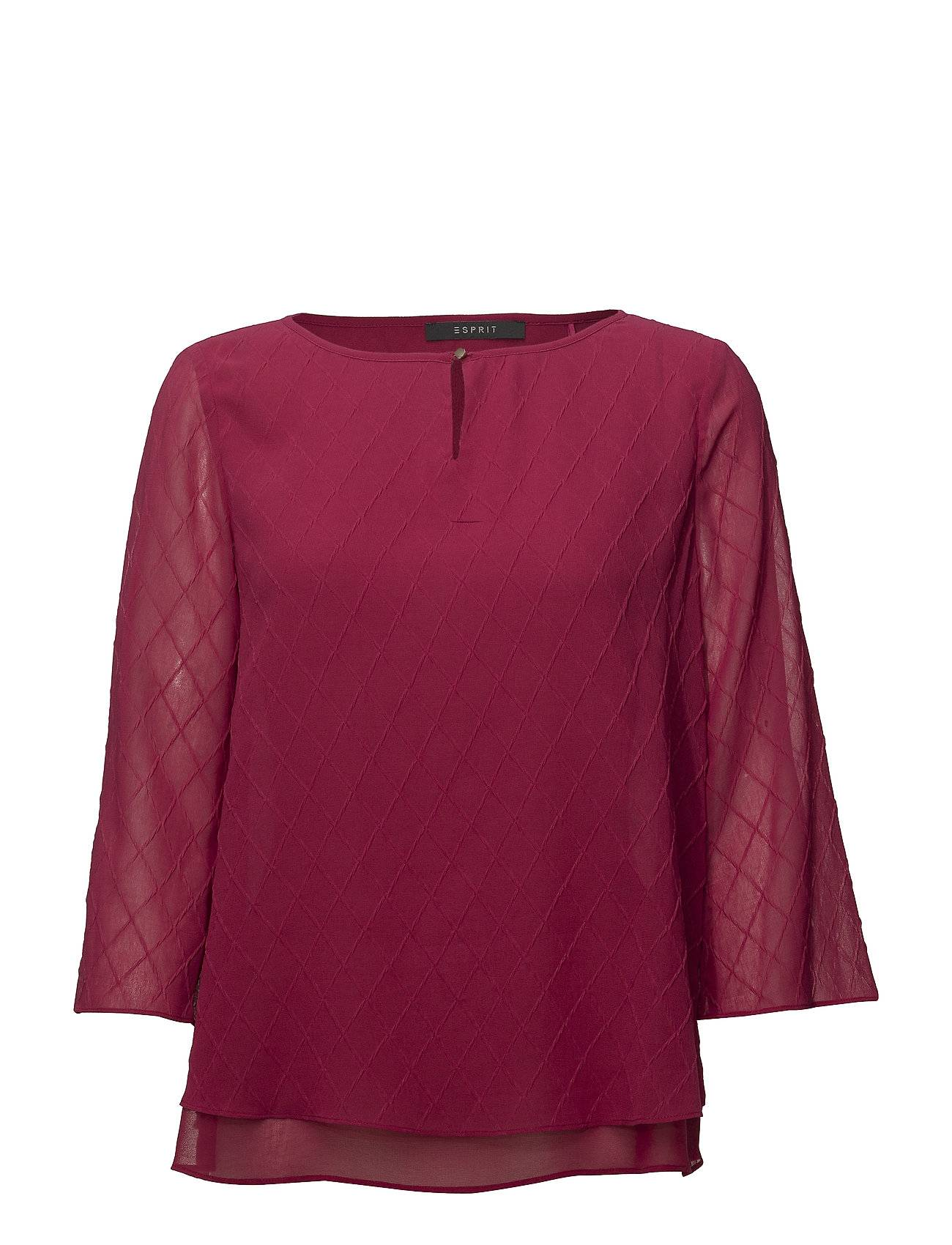 Esprit Collection Blouses Woven