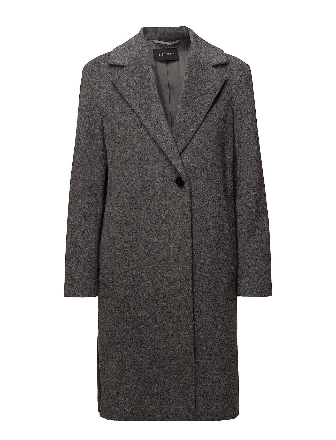 Esprit Collection Coats Woven