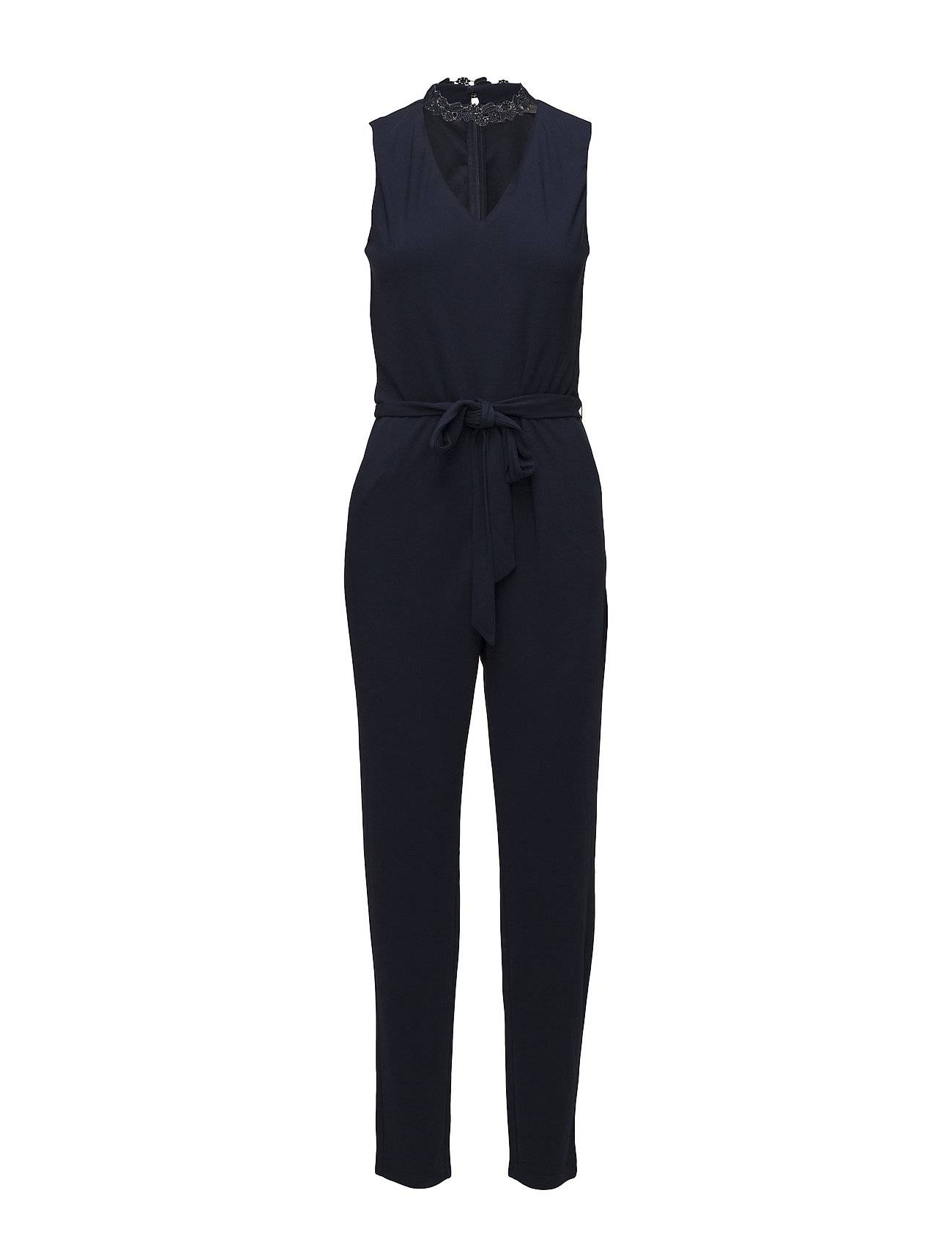 Esprit Collection Overalls Knitted