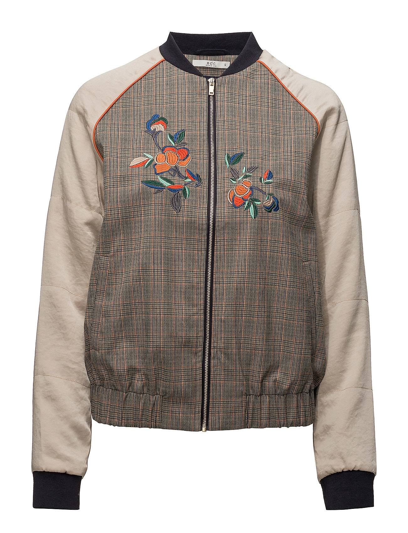 EDC by Esprit Jackets Indoor Woven