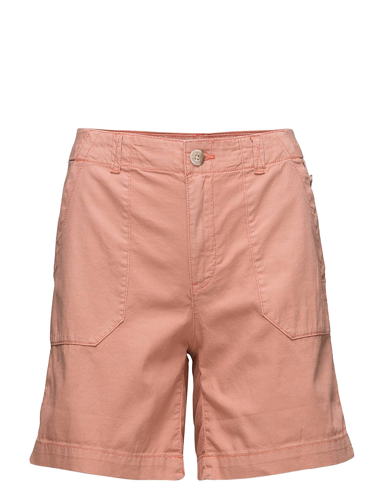 EDC by Esprit Shorts Woven