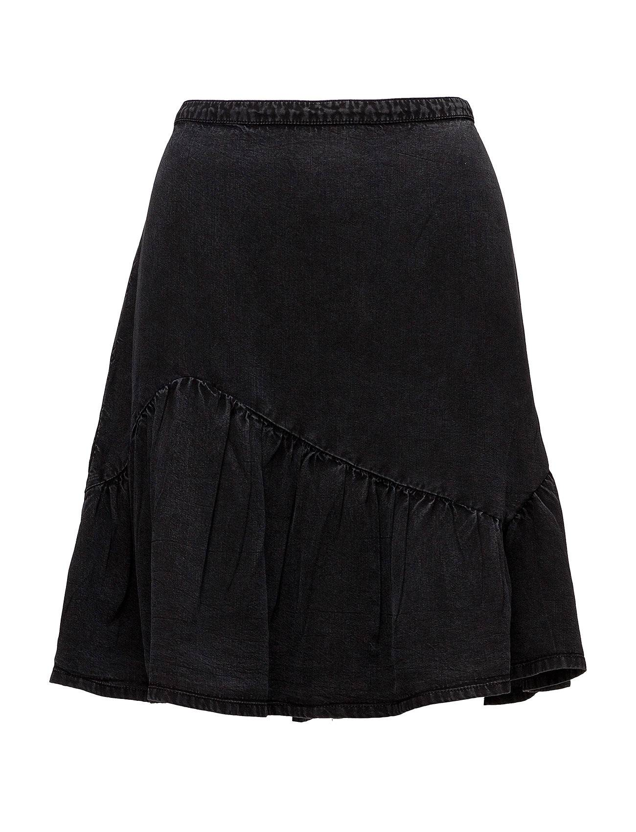 EDC by Esprit Skirts Light Woven