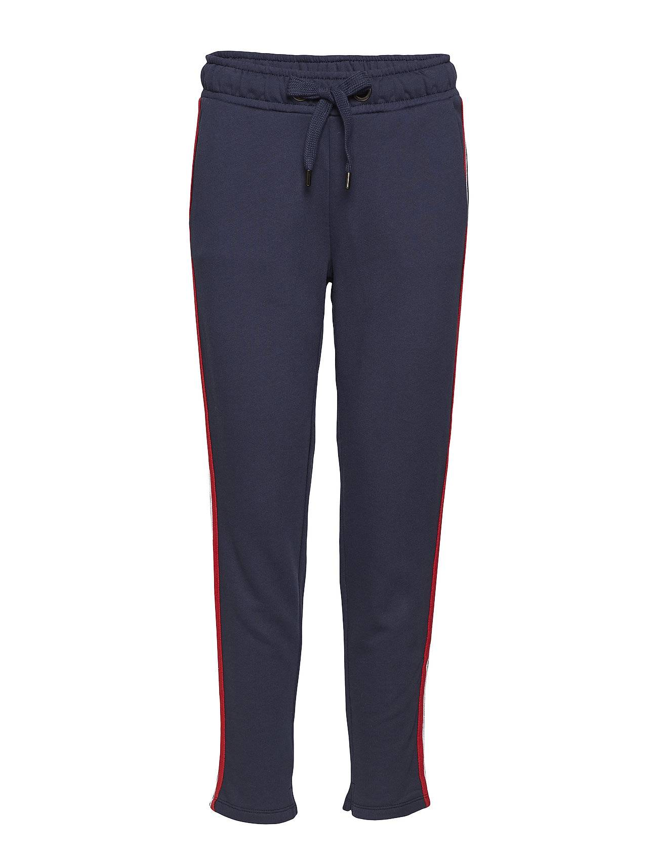 EDC by Esprit Pants Knitted
