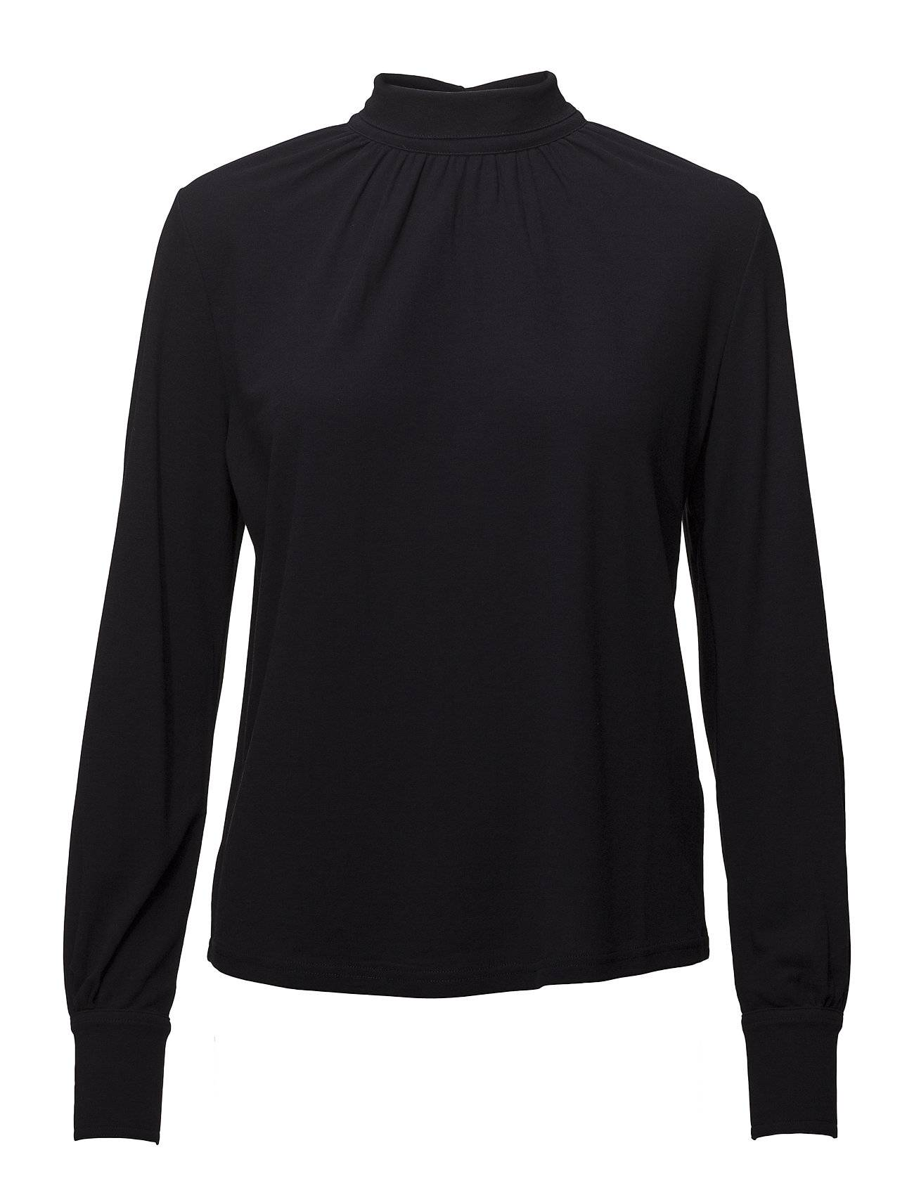 Filippa K Cotton Crepe Blouse