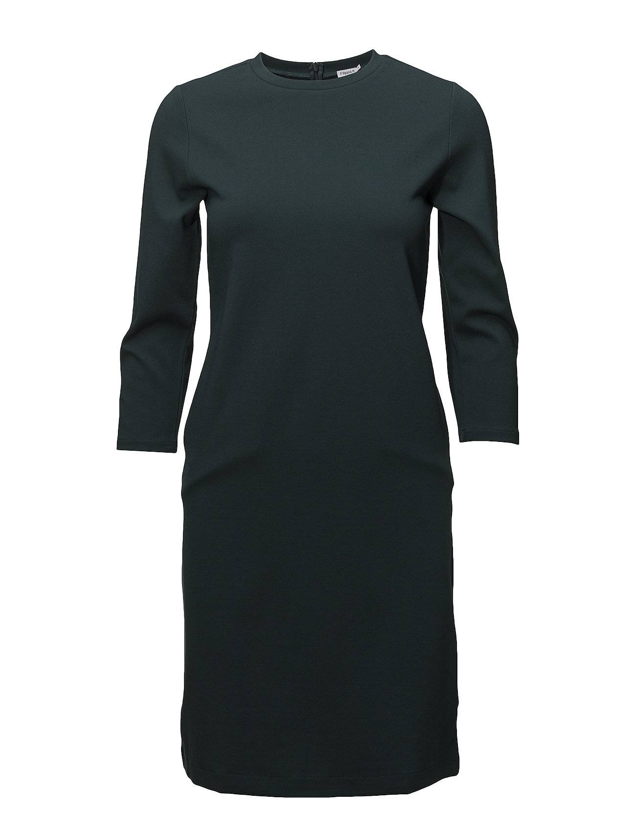 Filippa K Pocket Shift Dress