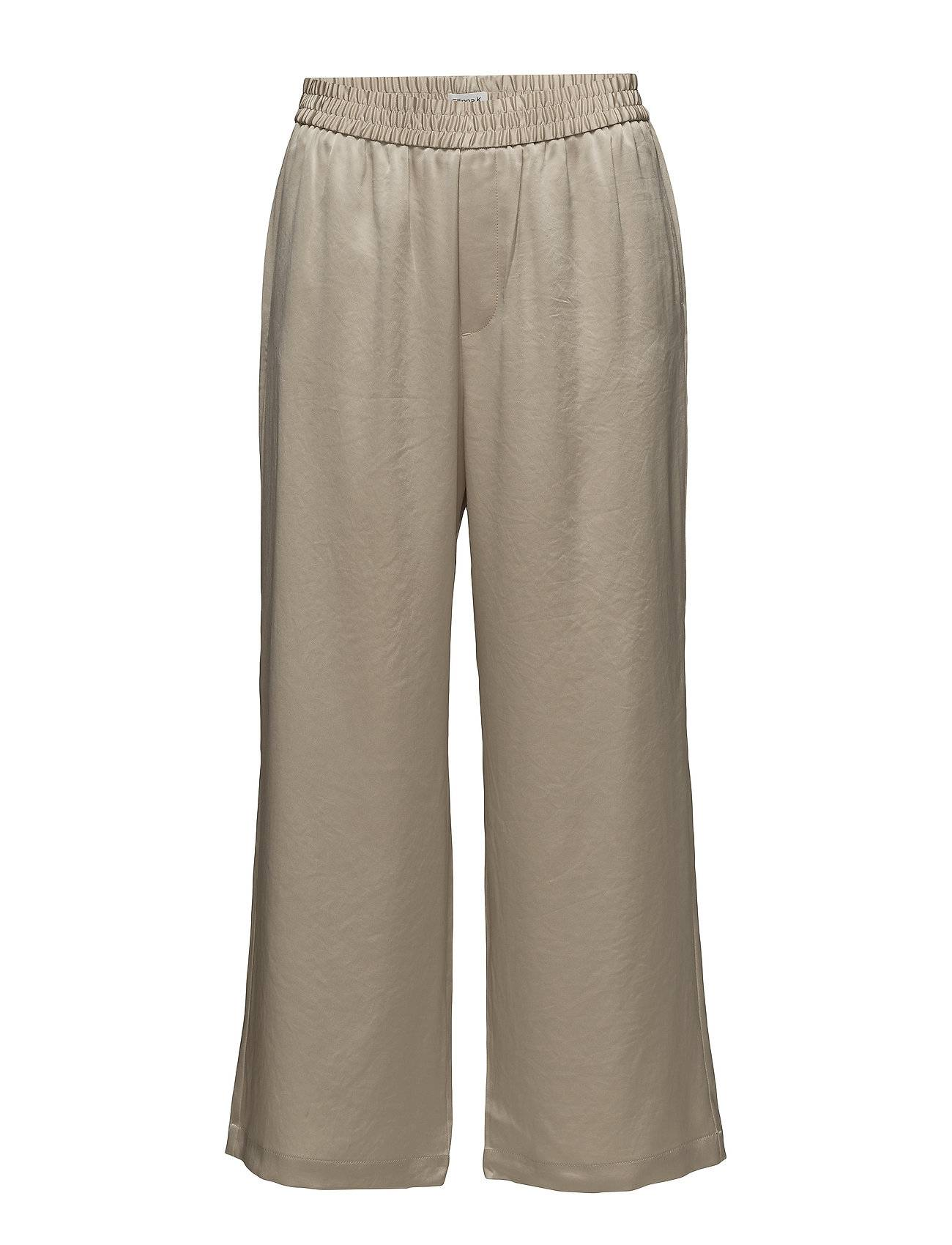 Filippa K Sarah Trousers