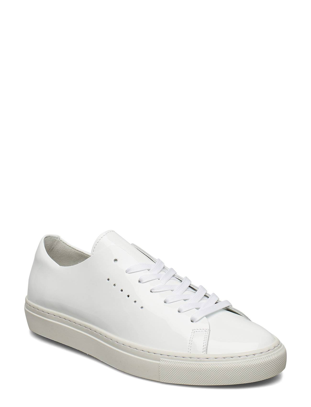 Filippa K Kate Raw Sneaker