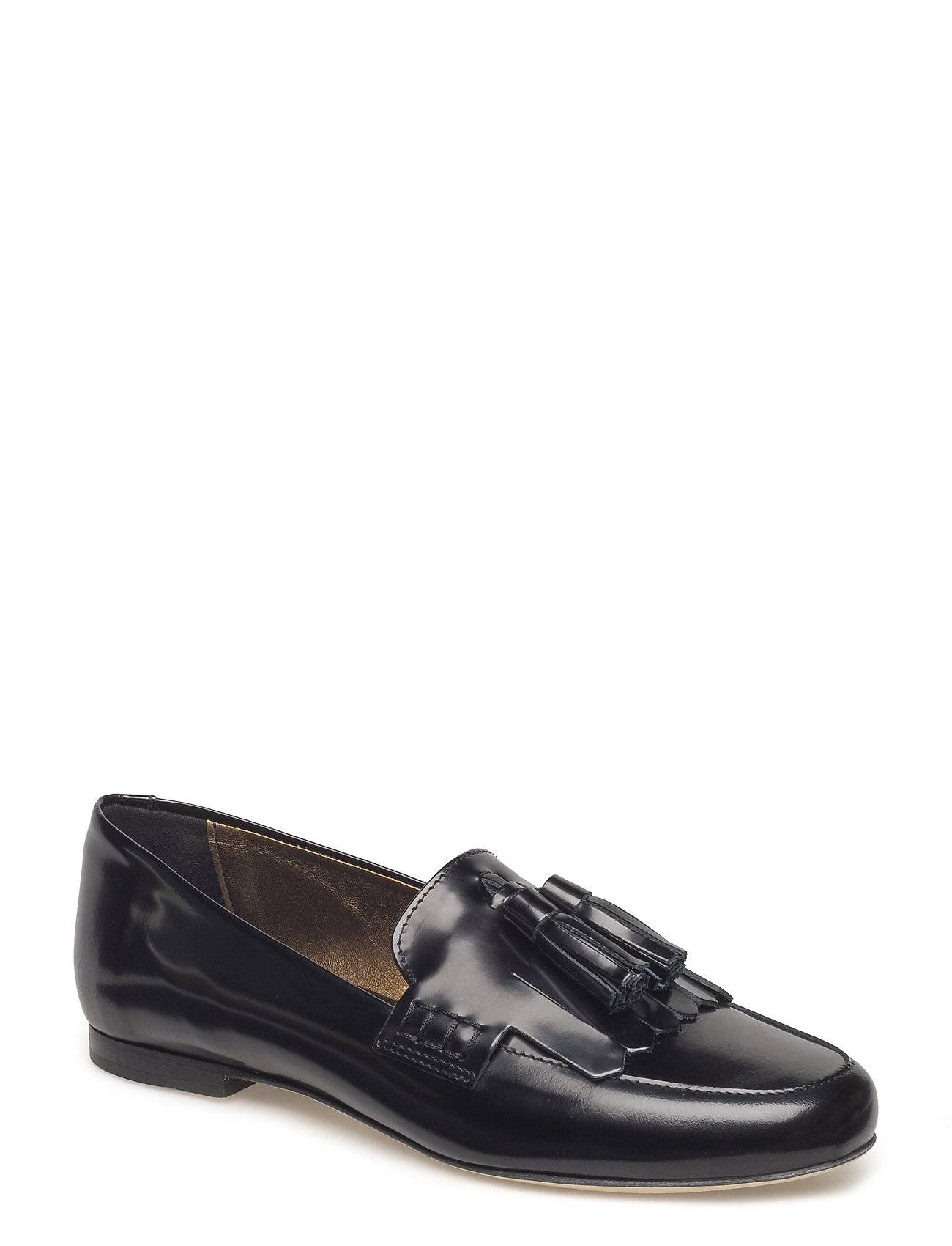 Filippa K Leslie Loafer