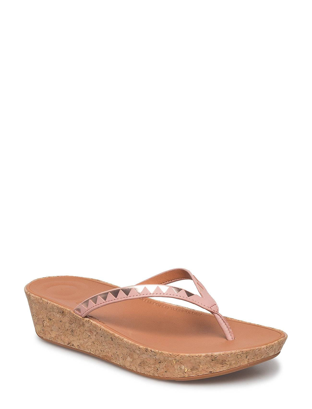 FitFlop Linny Tp