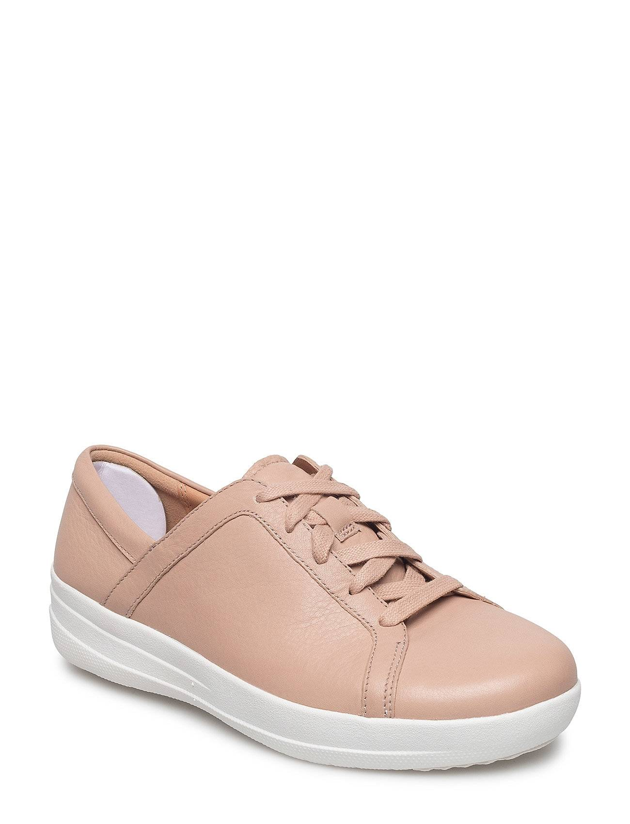 FitFlop F-Sporty Ii Lace Up