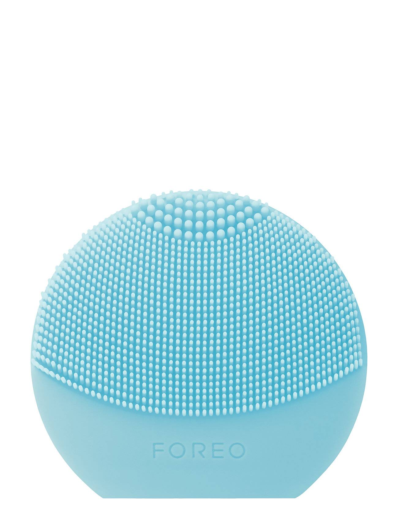 Foreo Luna Play Plus Mint