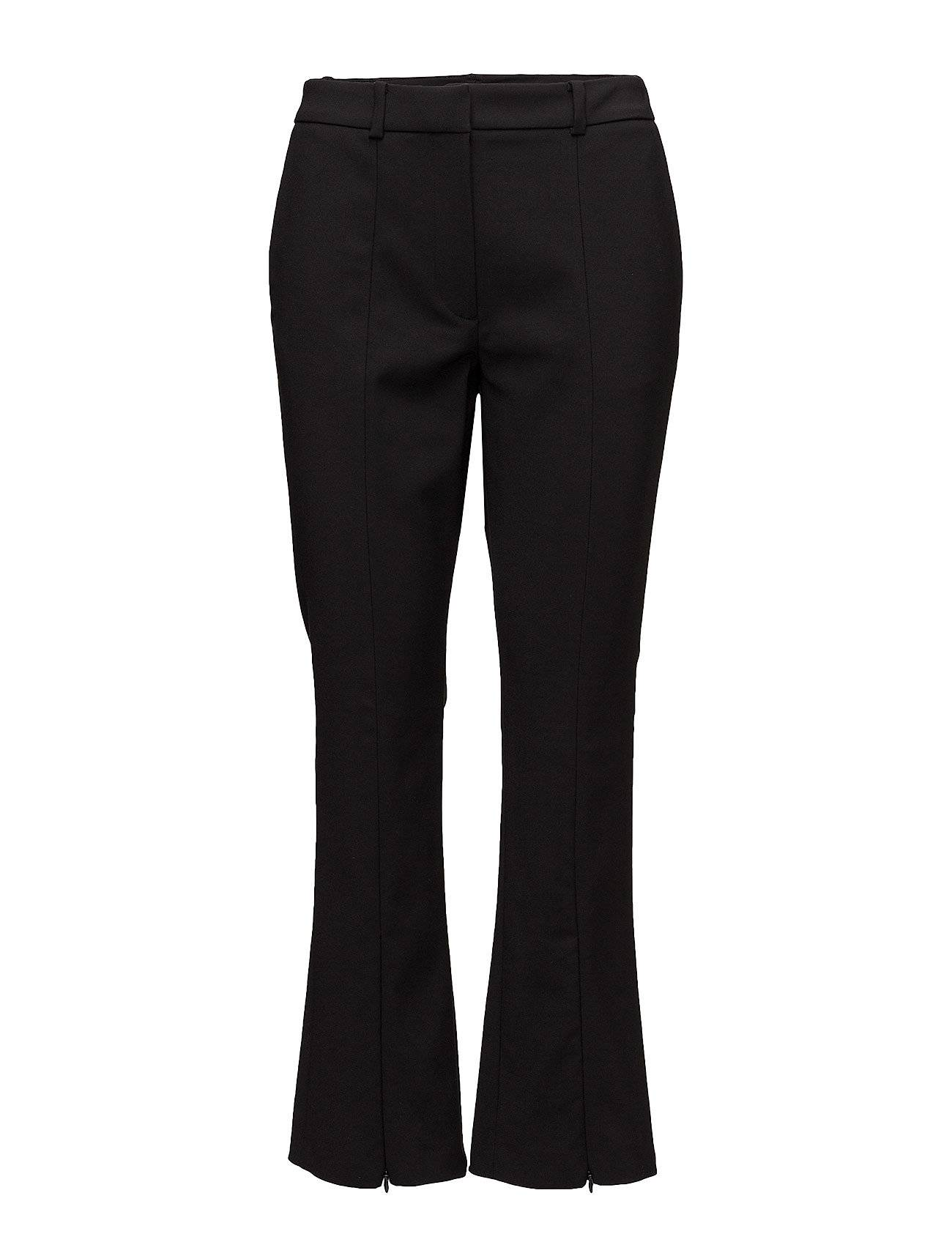 French Connection Glass Stretch Trouser