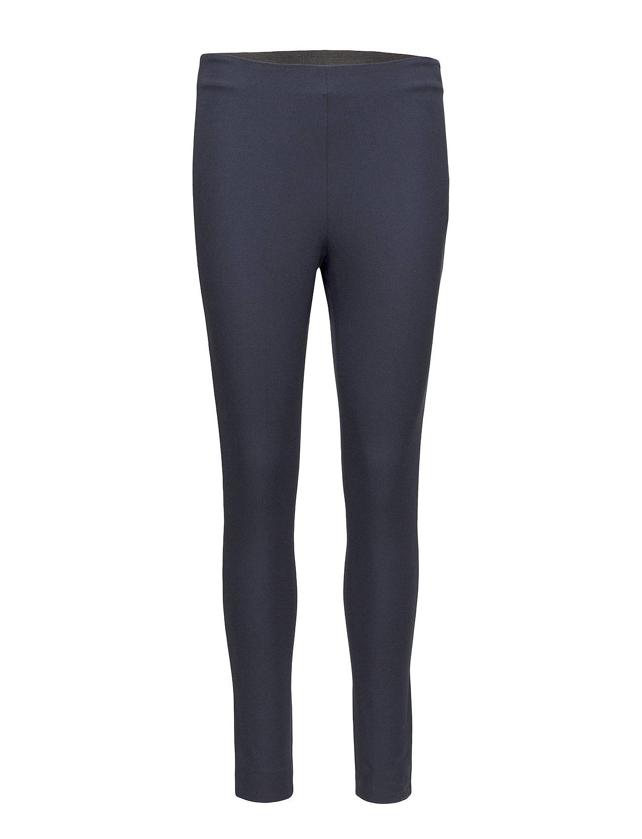 French Connection Street Twill Skinny Trouser
