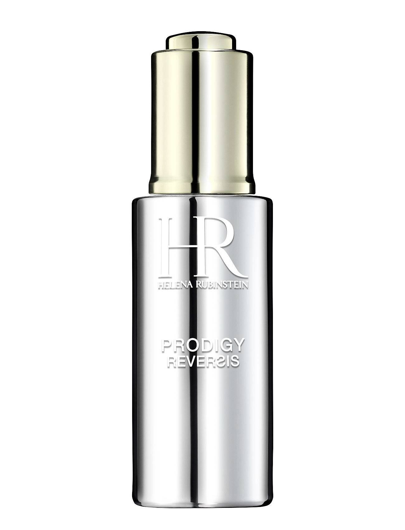 Helena Rubinstein Prodigy Reversis Subconcentrate 30 Ml