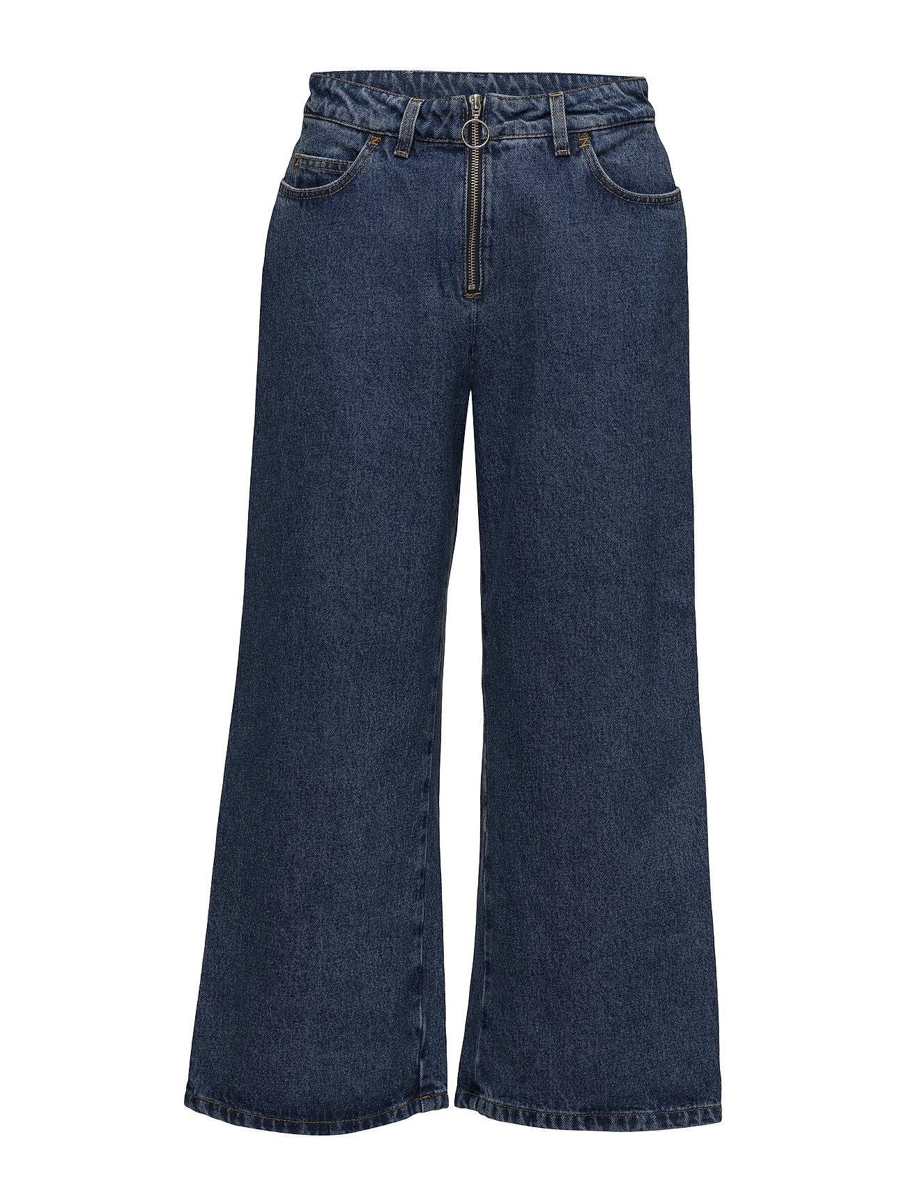HOLZWEILER Leonora Jeans