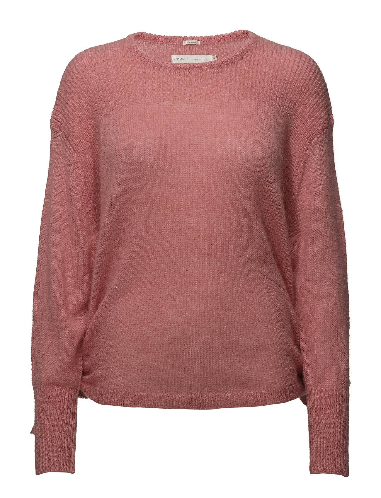 InWear Francis Pullover Knit