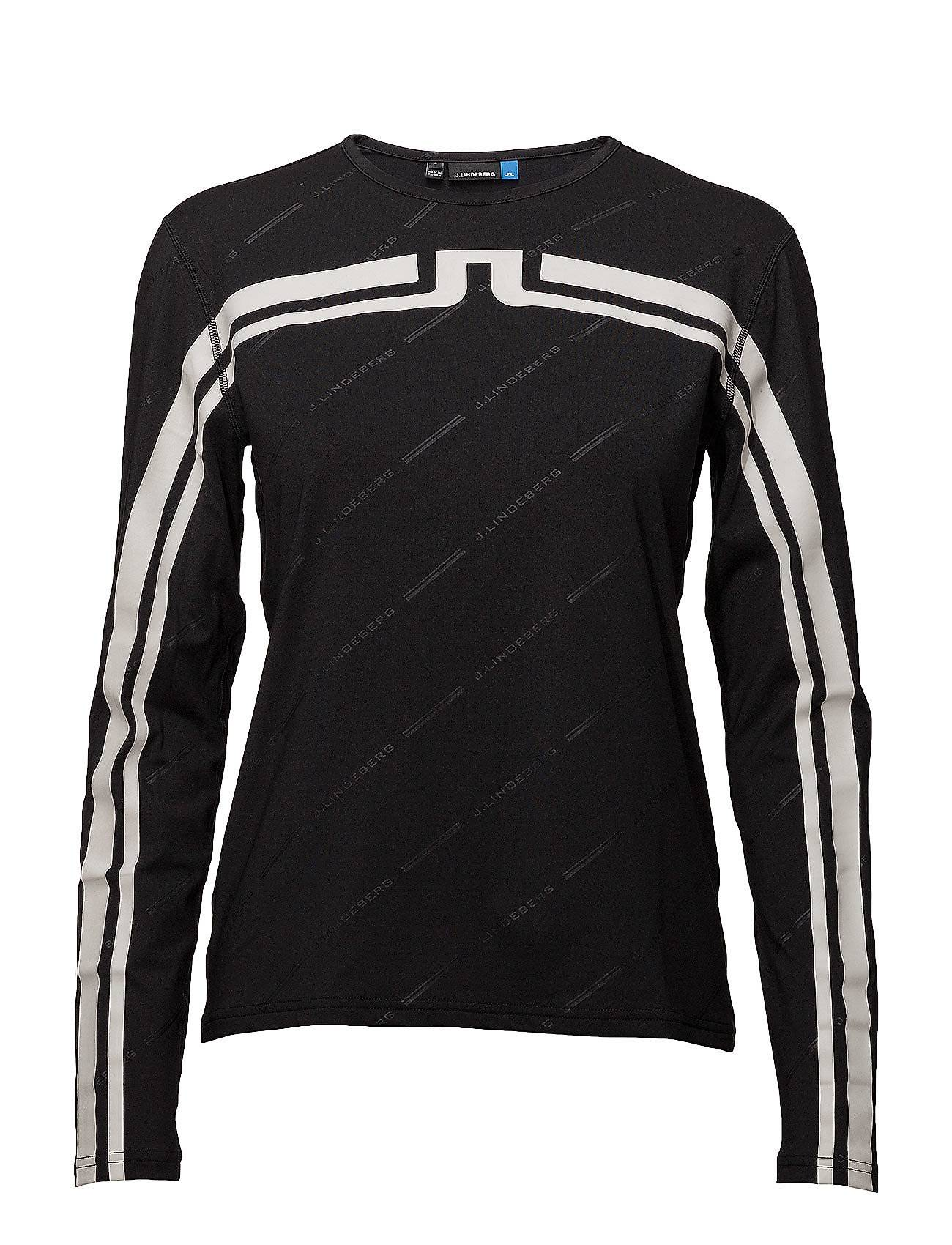 J. Lindeberg W Berit Poly Jersey