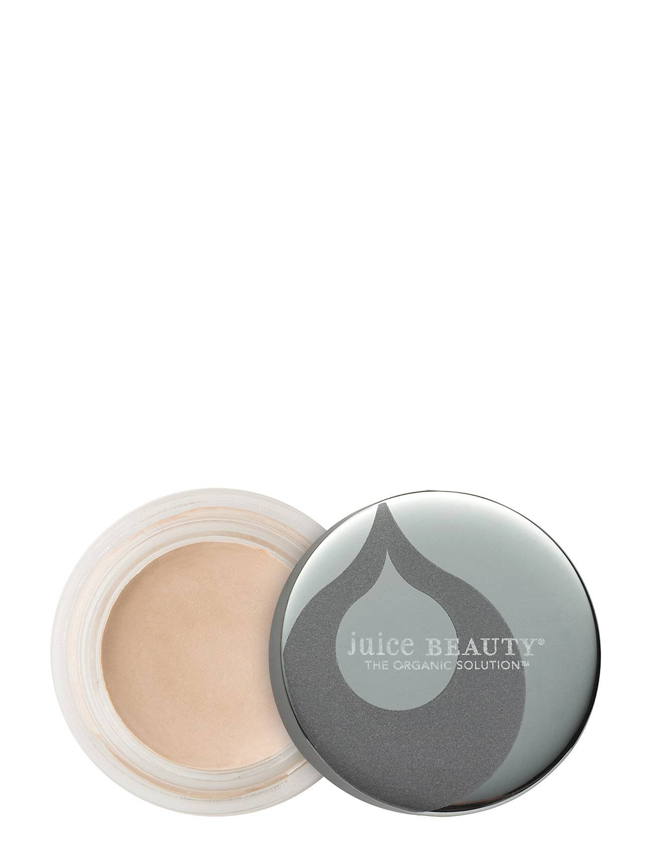 Juice Beauty Perfecting Concealer - 05 Buff