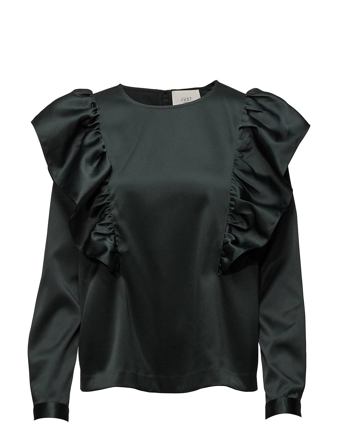 Just Female Lyra Blouse