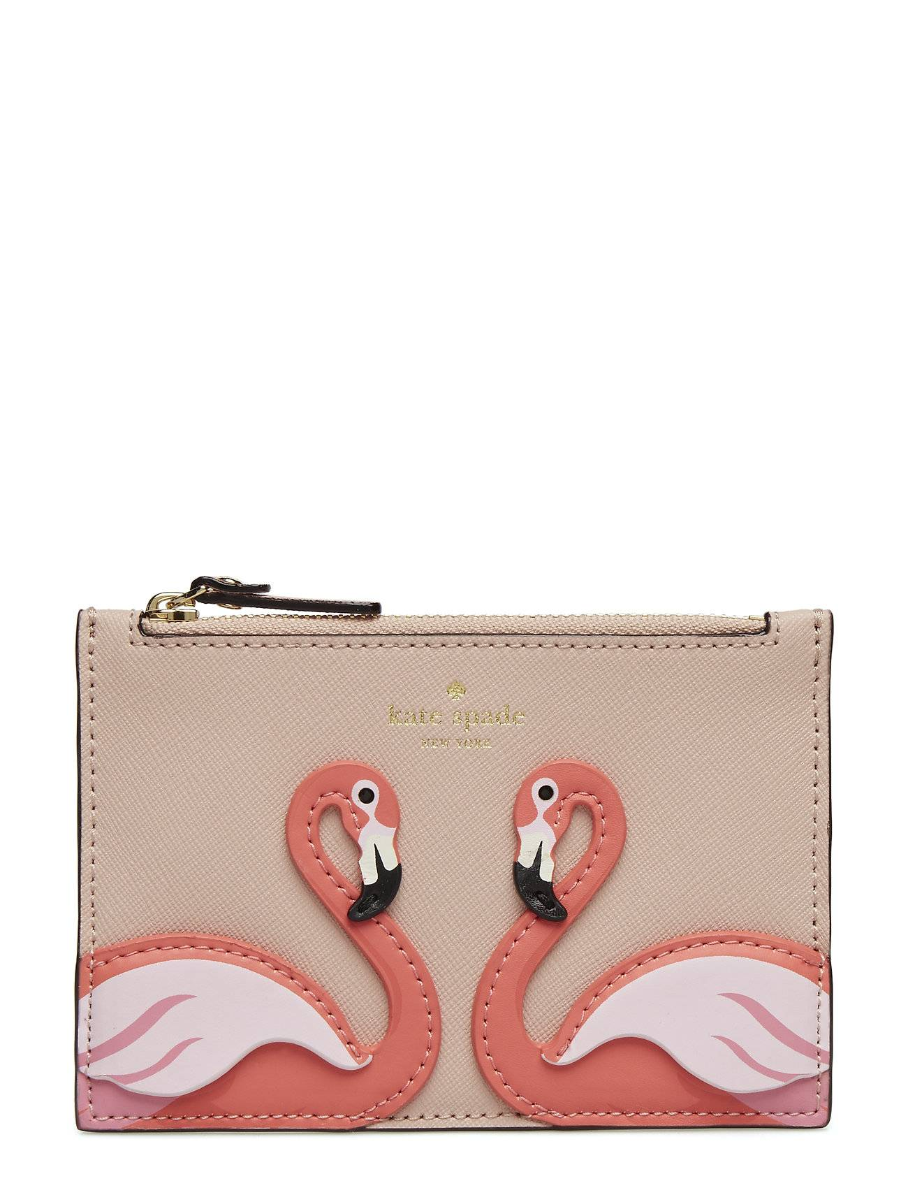 Kate Spade New York By The Poolflamingo Marley