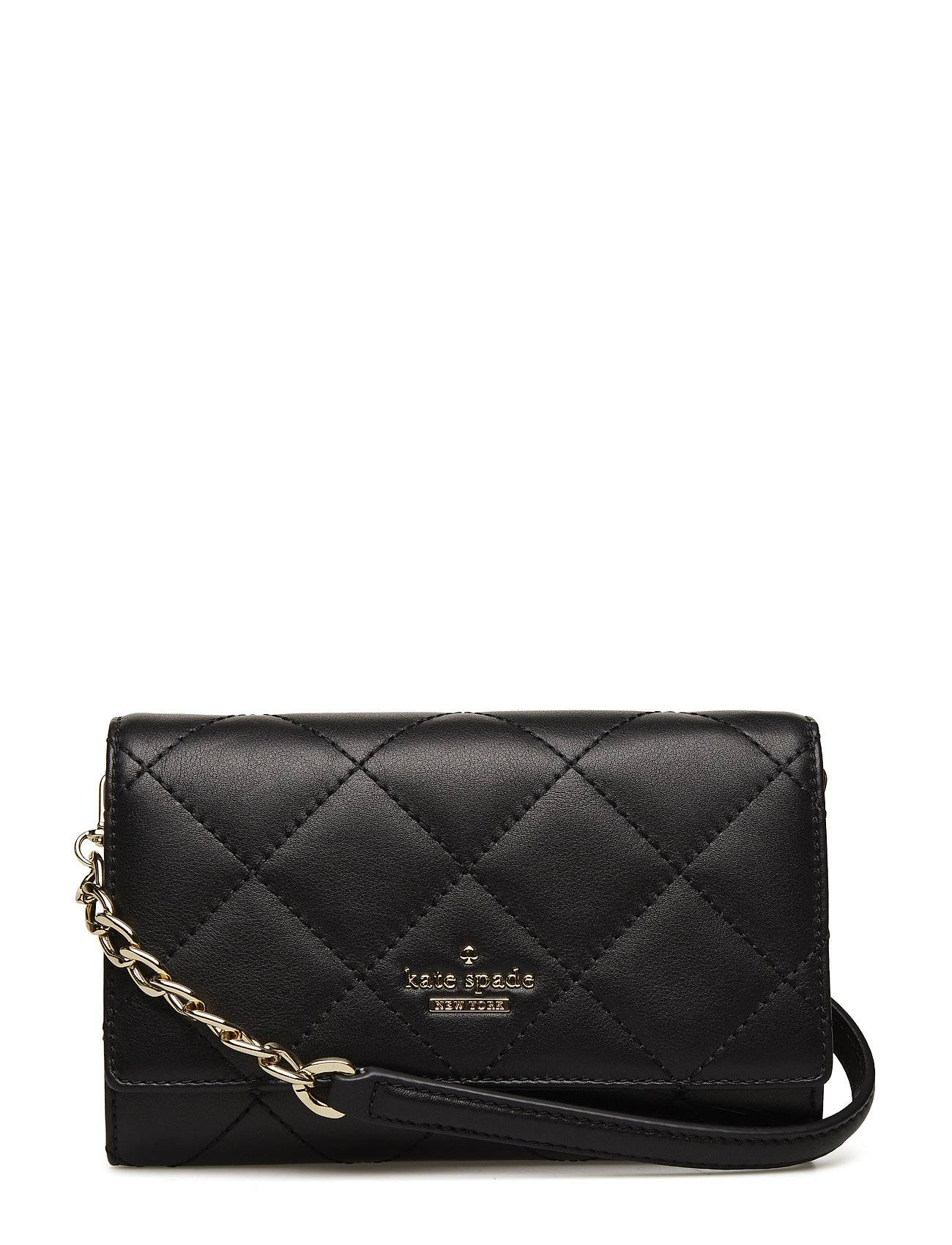 Kate Spade New York Emerson Place Agnes