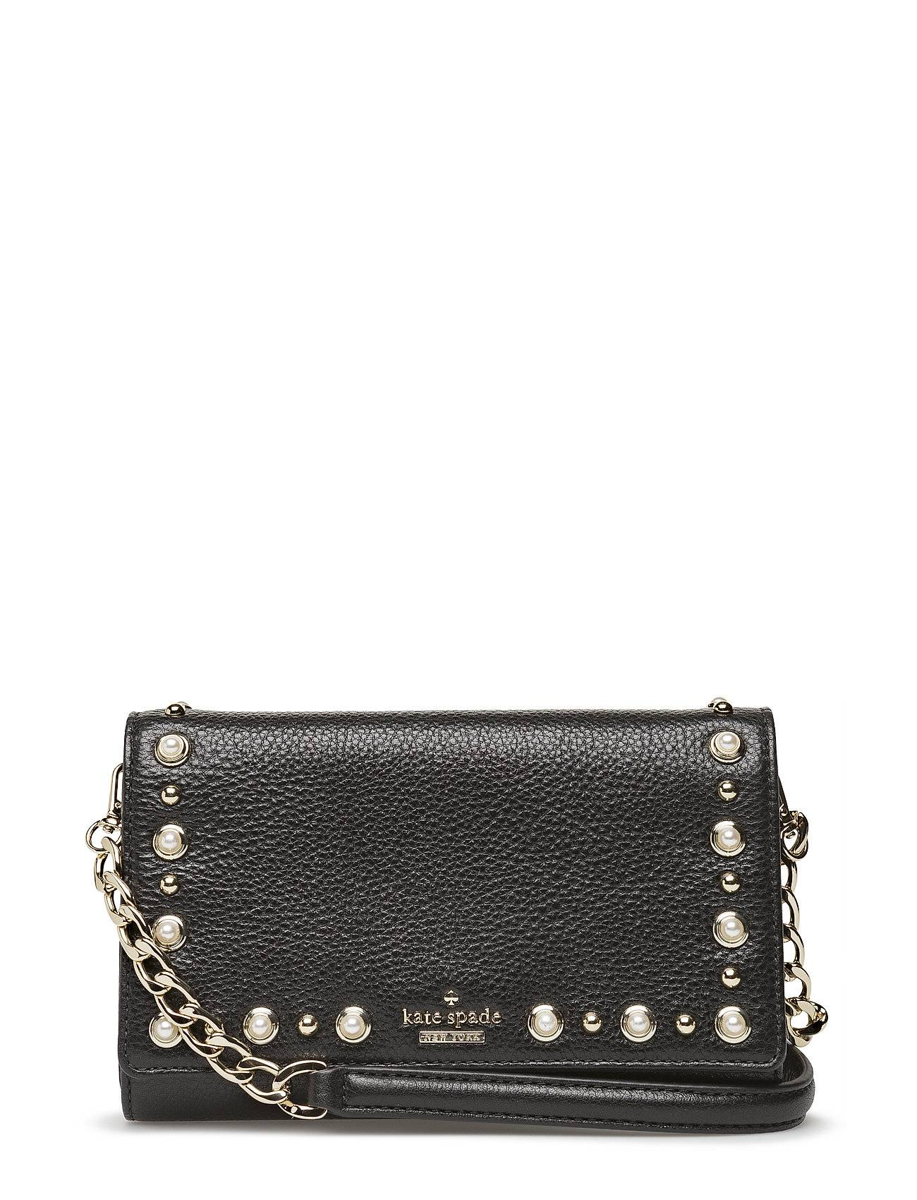 Kate Spade New York Emerson Place Embellished Agnes