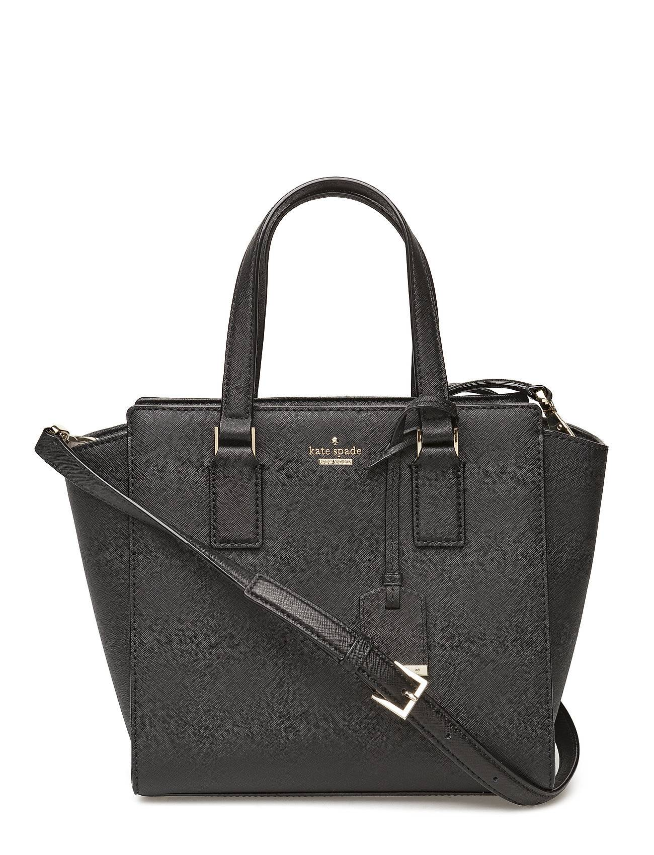 Kate Spade New York Cameron Street Small Hayden