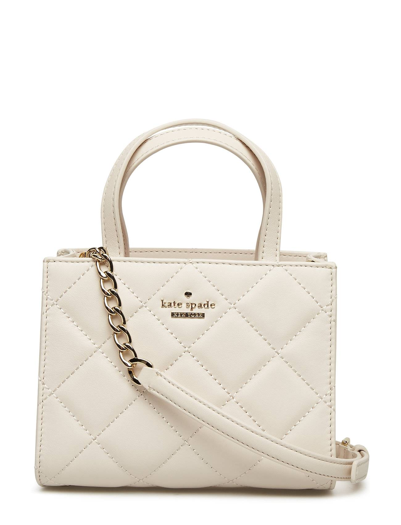 Kate Spade New York Emerson Place Small Sam