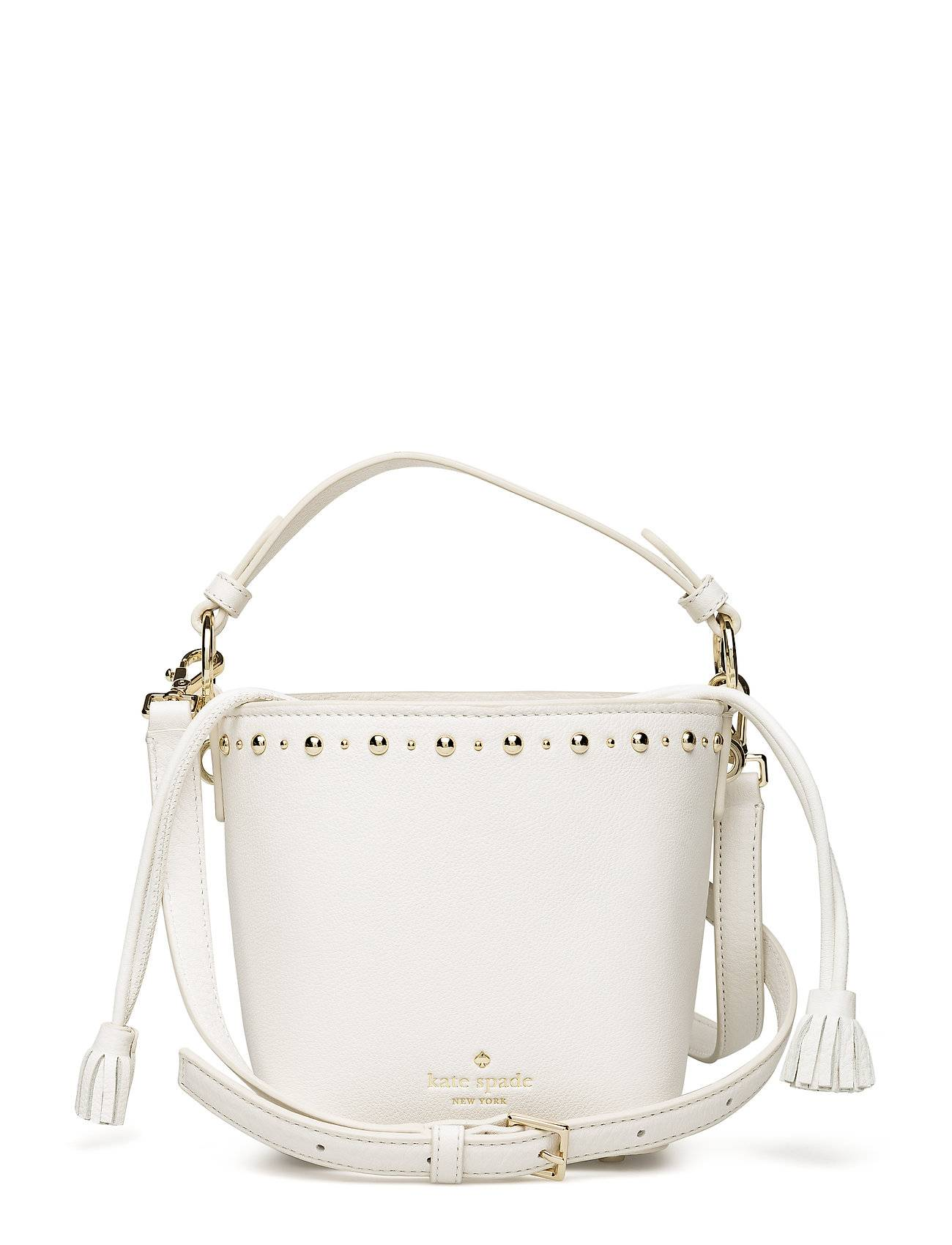 Kate Spade New York Hayes Street Studded Pippa