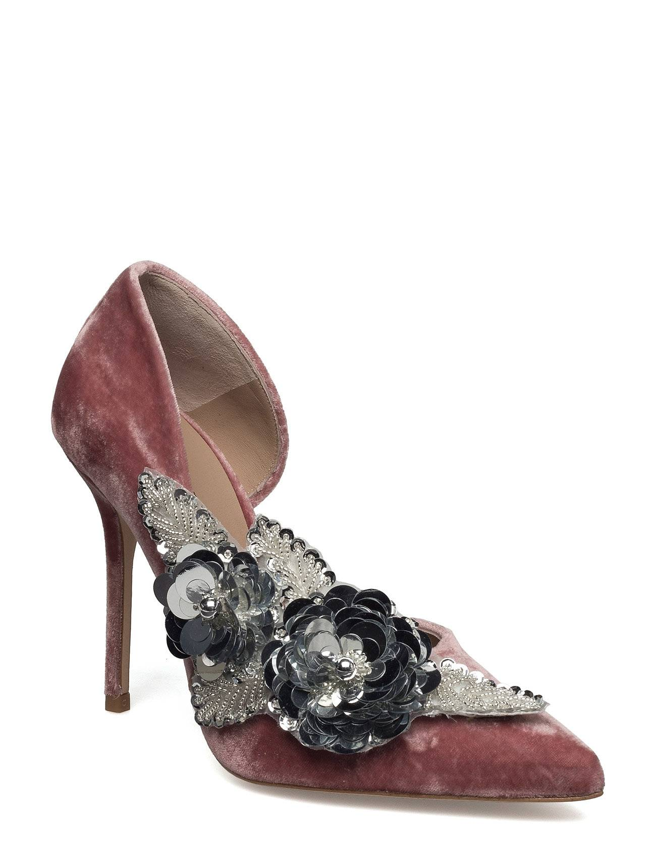 Kurt Geiger London Anja Flower Np