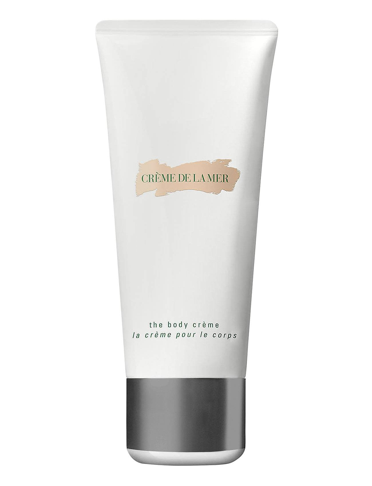 La Mer The Body Creme Tube