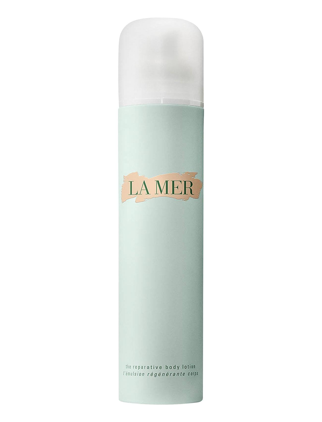 La Mer The Reparative Body Lotion