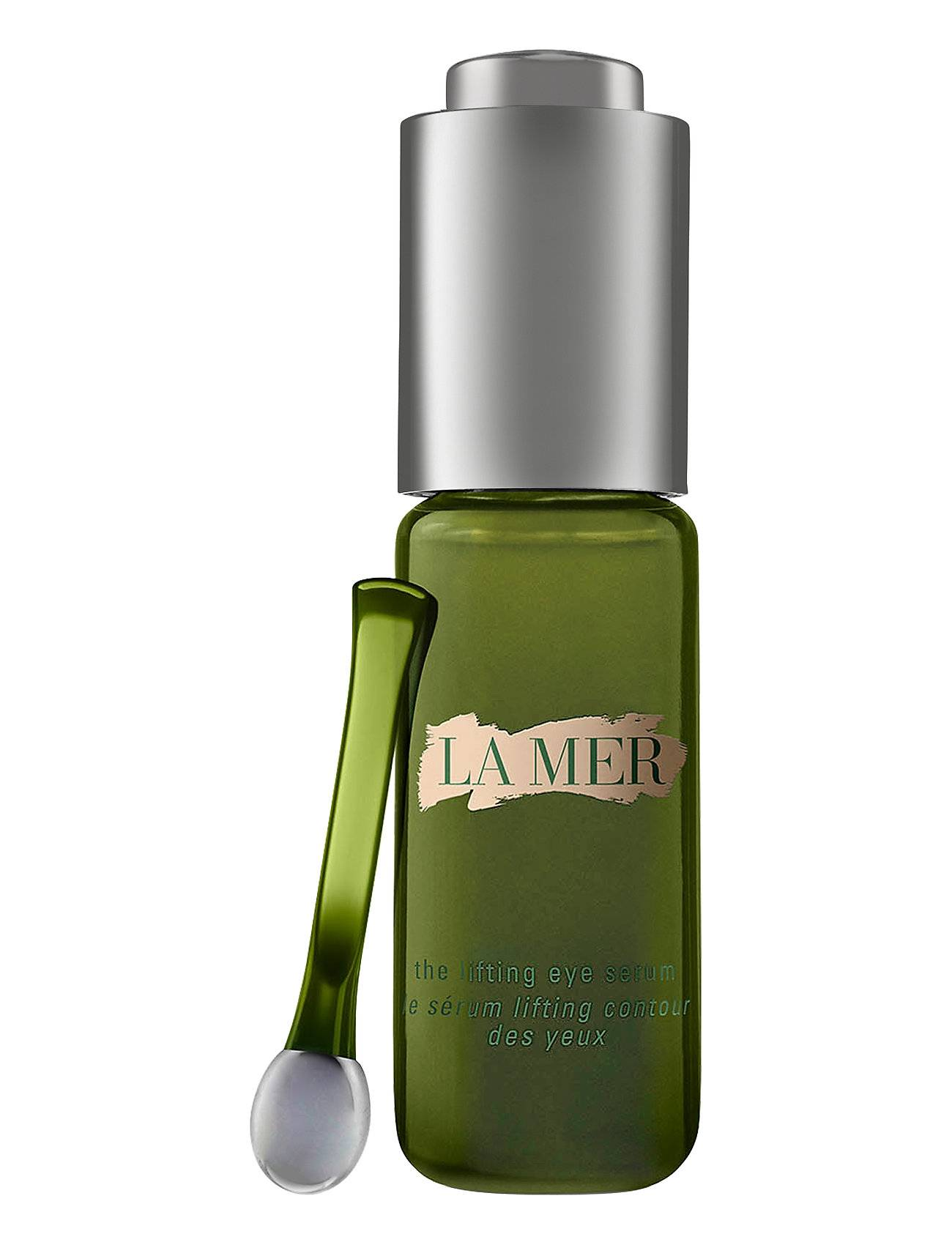 La Mer The Lifting Eye Serum