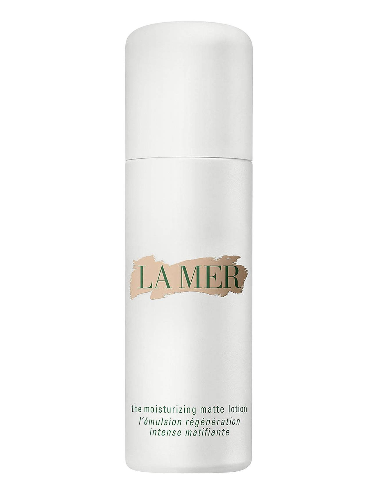 La Mer The Moisturizing Matte Lotion 50ml.