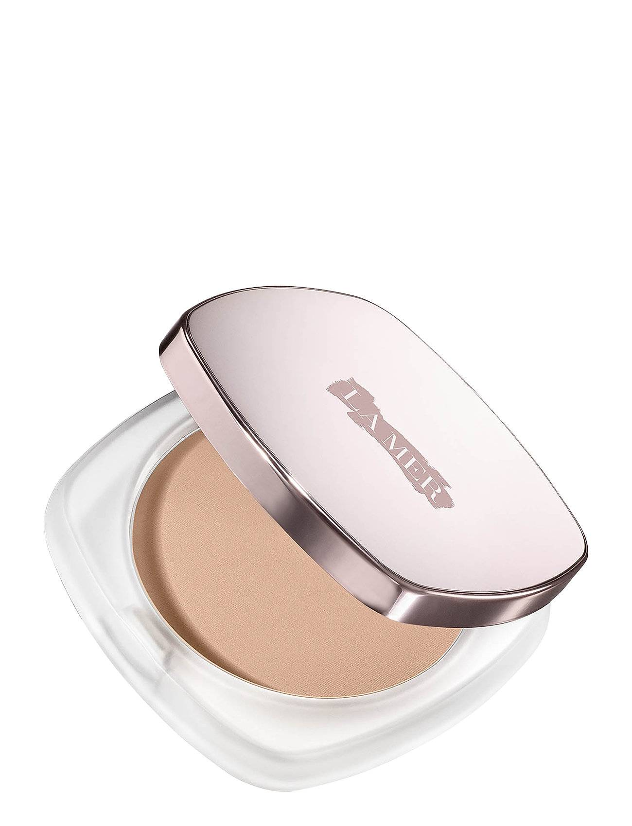 La Mer The Sheer Pressed Powder Translucent 8g