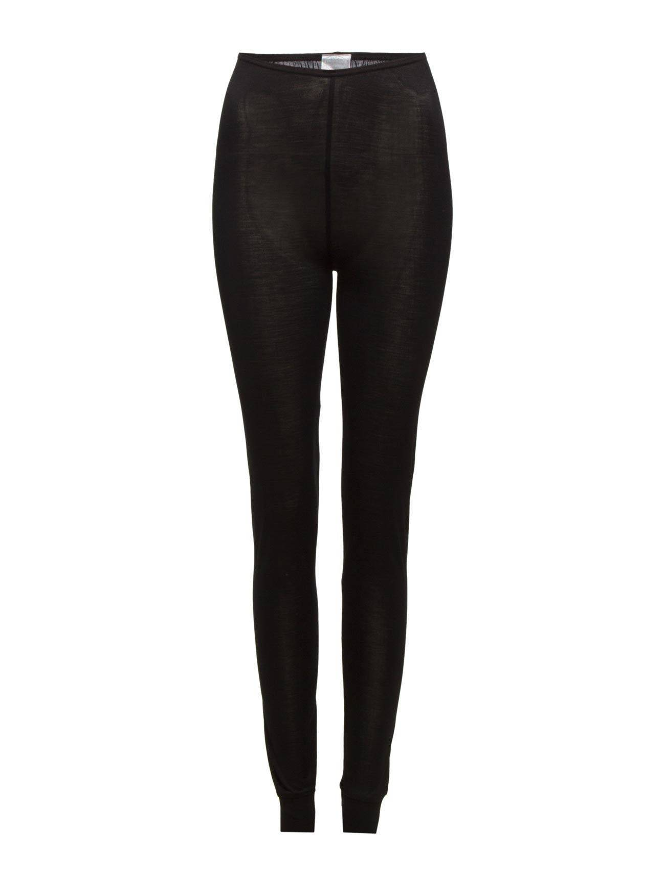 Lady Avenue Long Tights